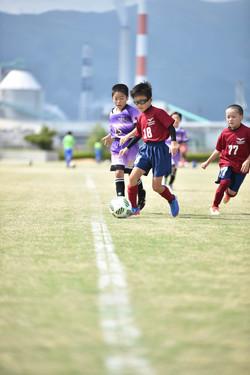 mini_soccer (239)