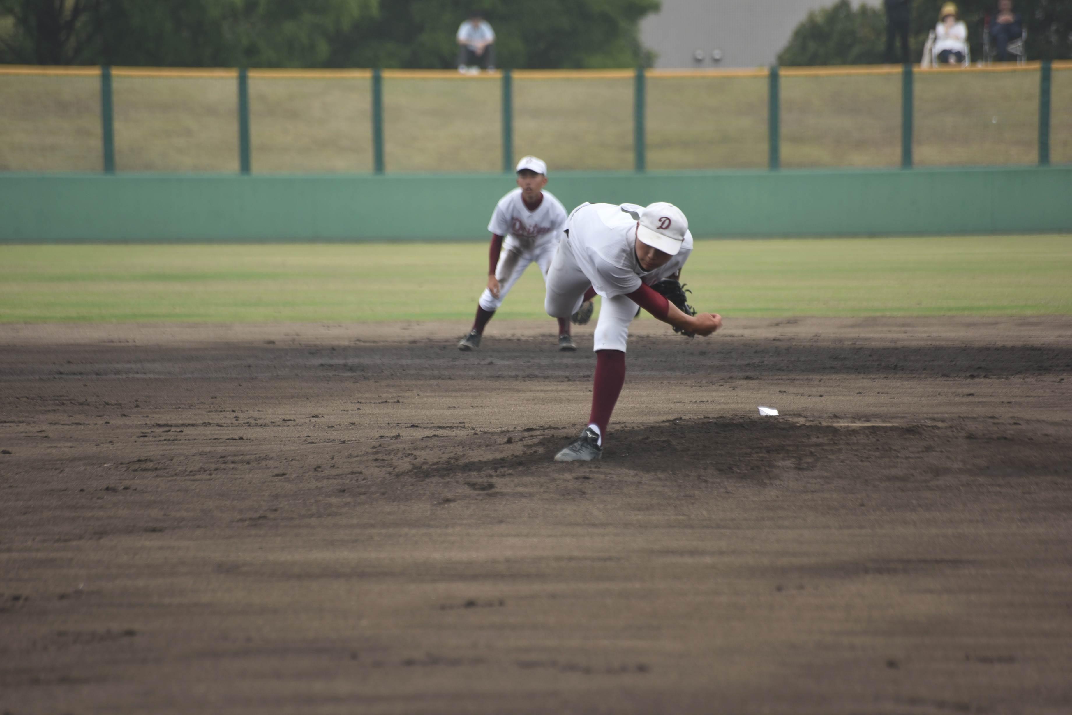野球 (79)