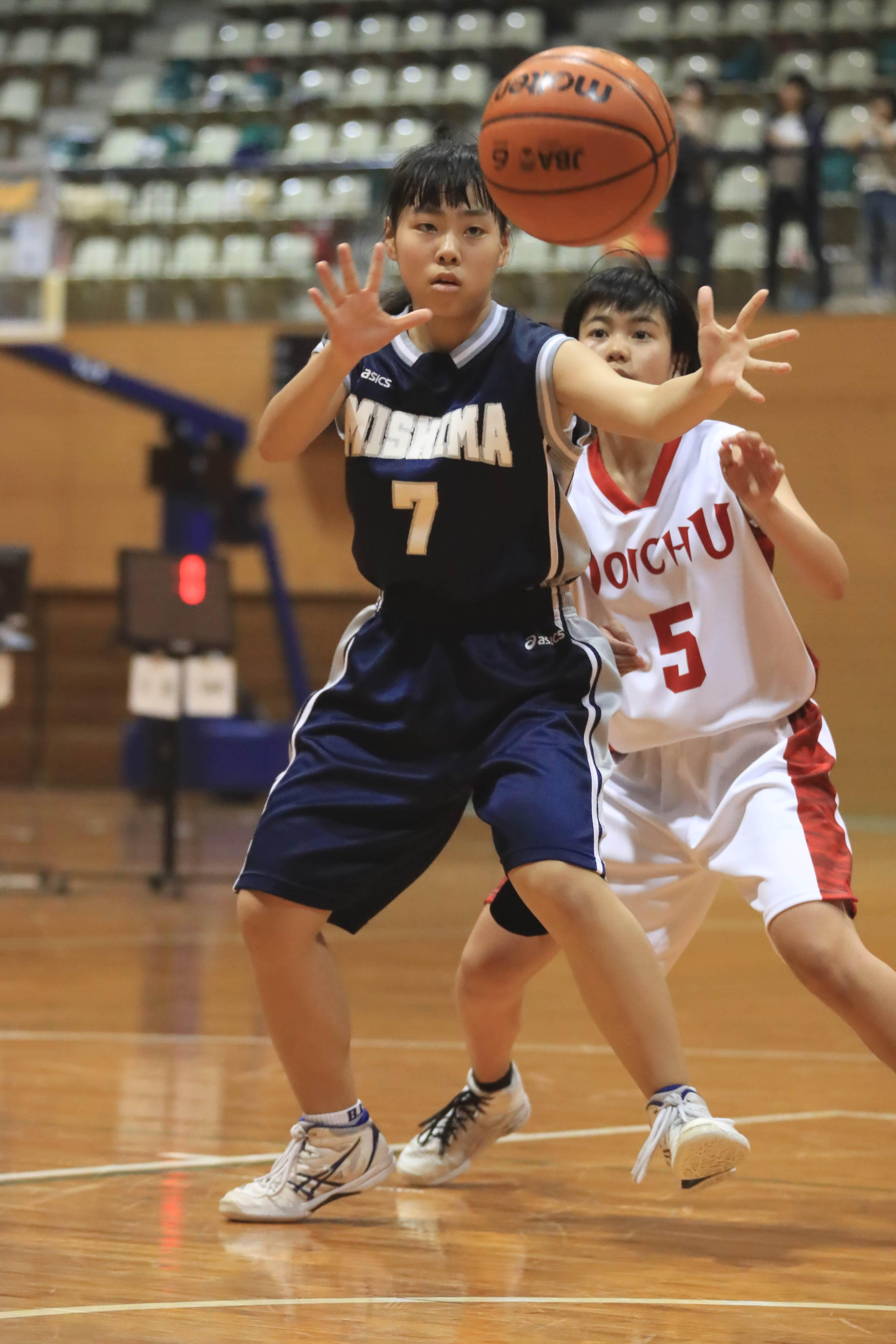 バスケットボール (92)