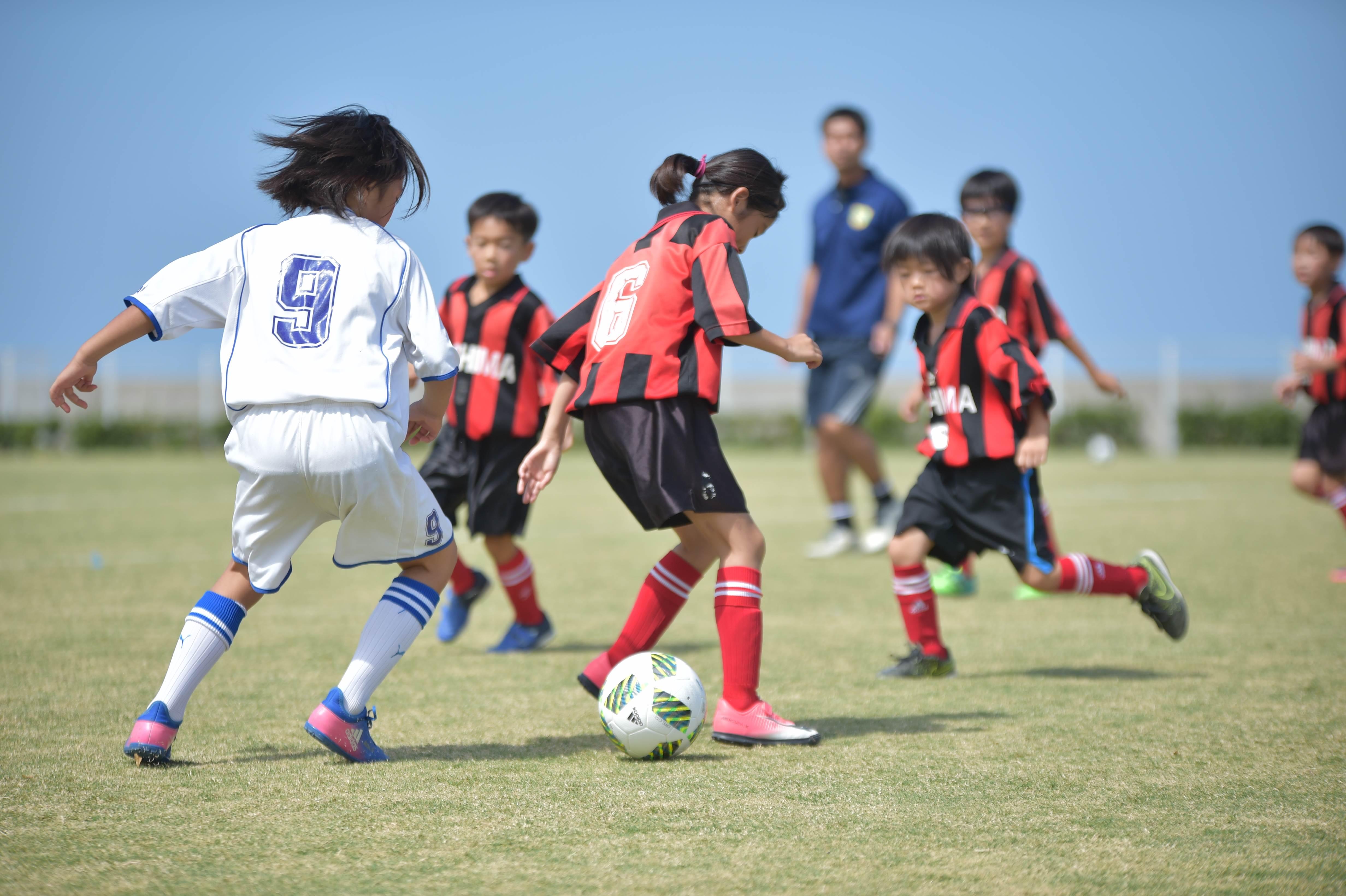 mini_soccer (356)