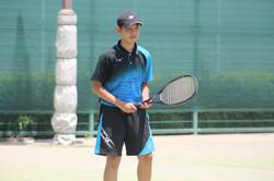 ソフトテニス (685)
