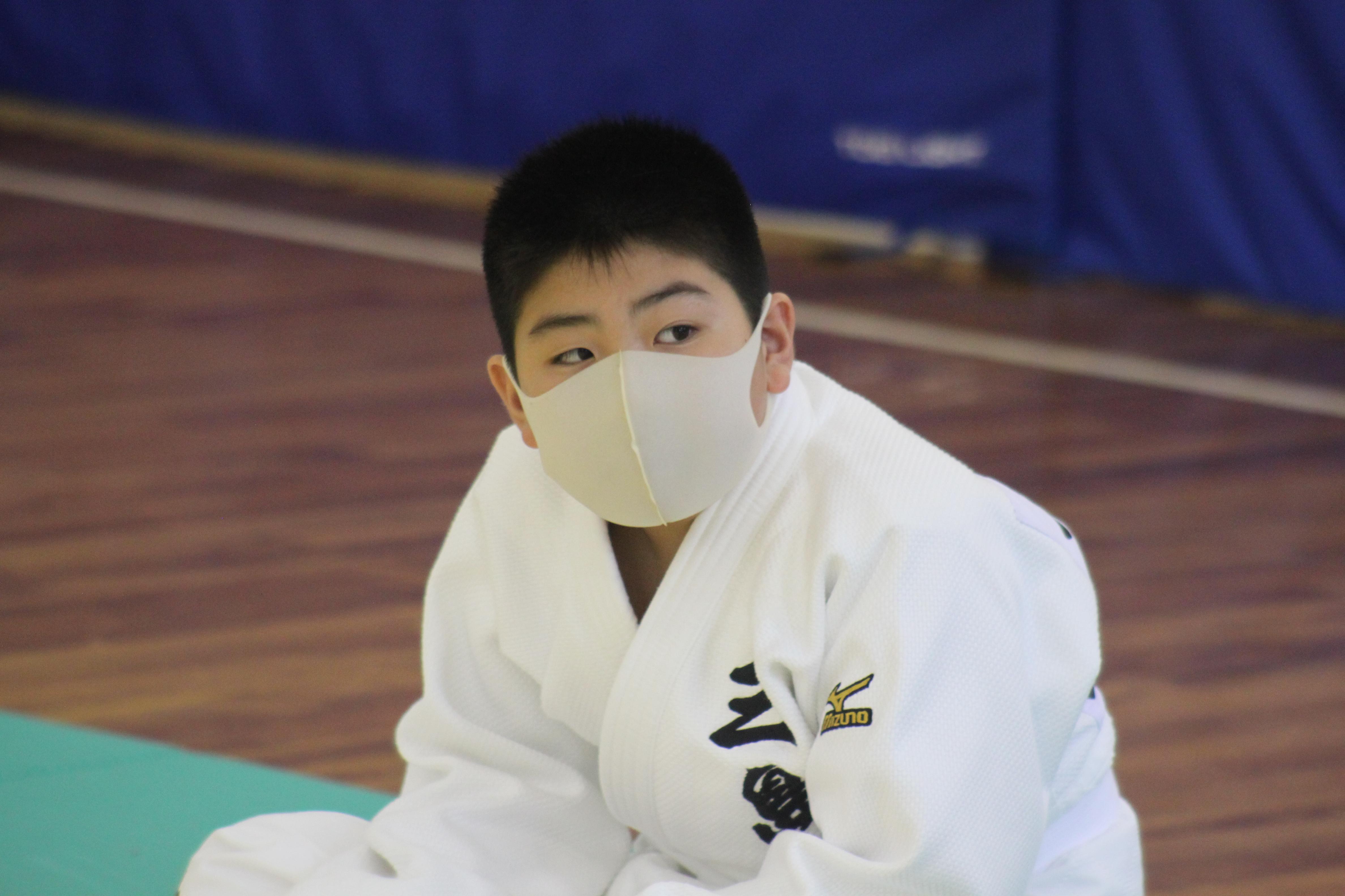 柔道 (51)