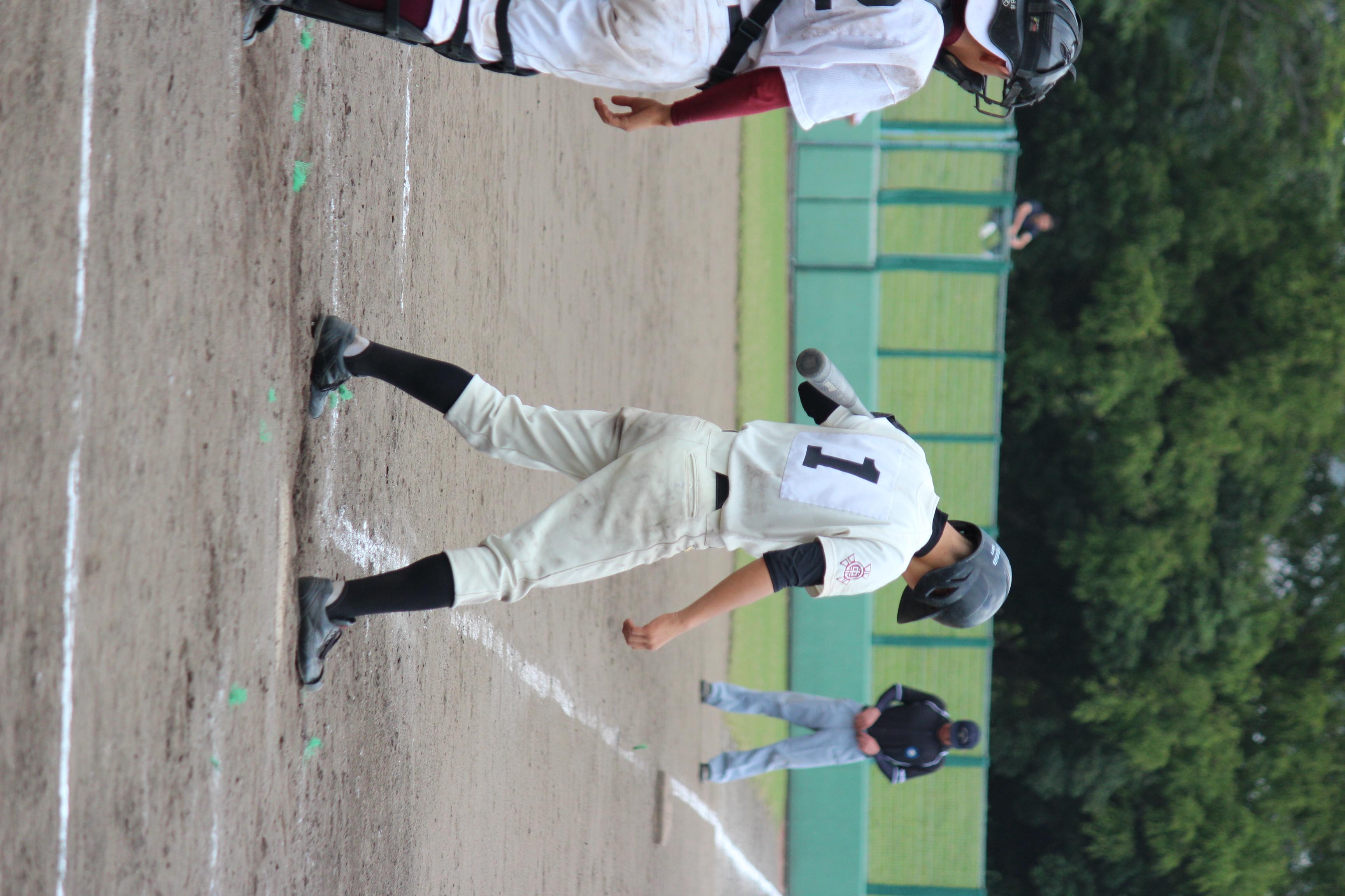 野球 (924)