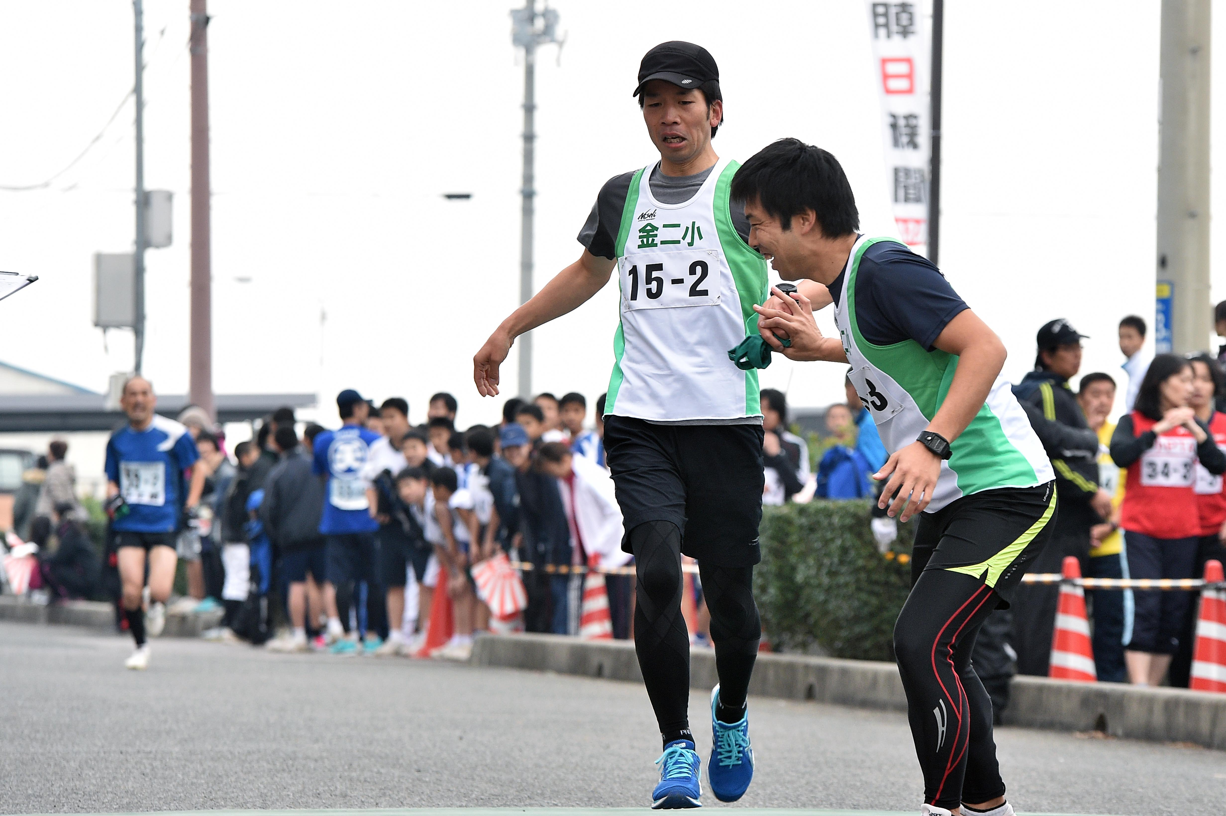駅伝2016 (25)