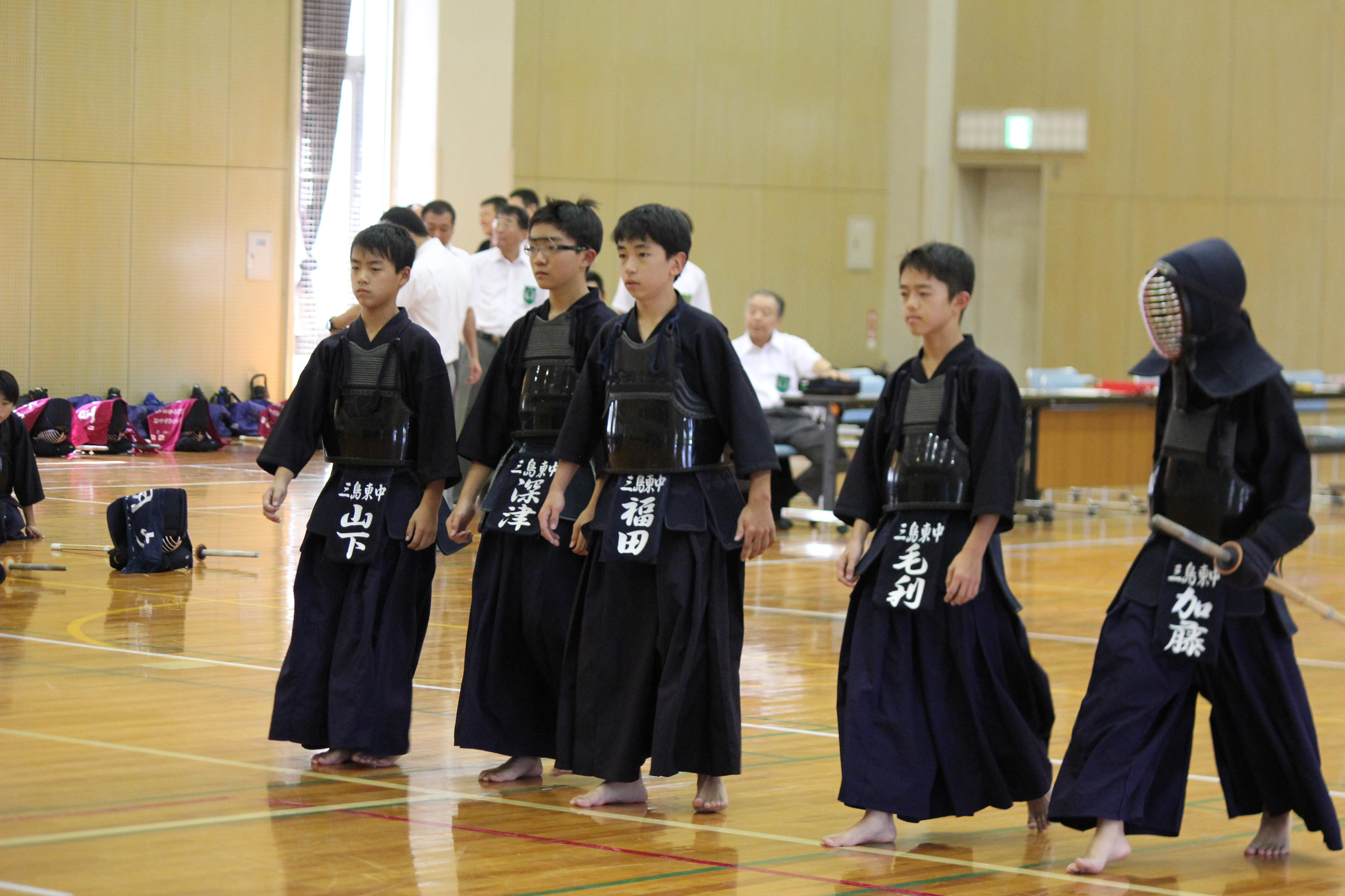 剣道 (71)