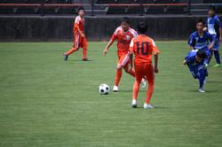 サッカー (409)