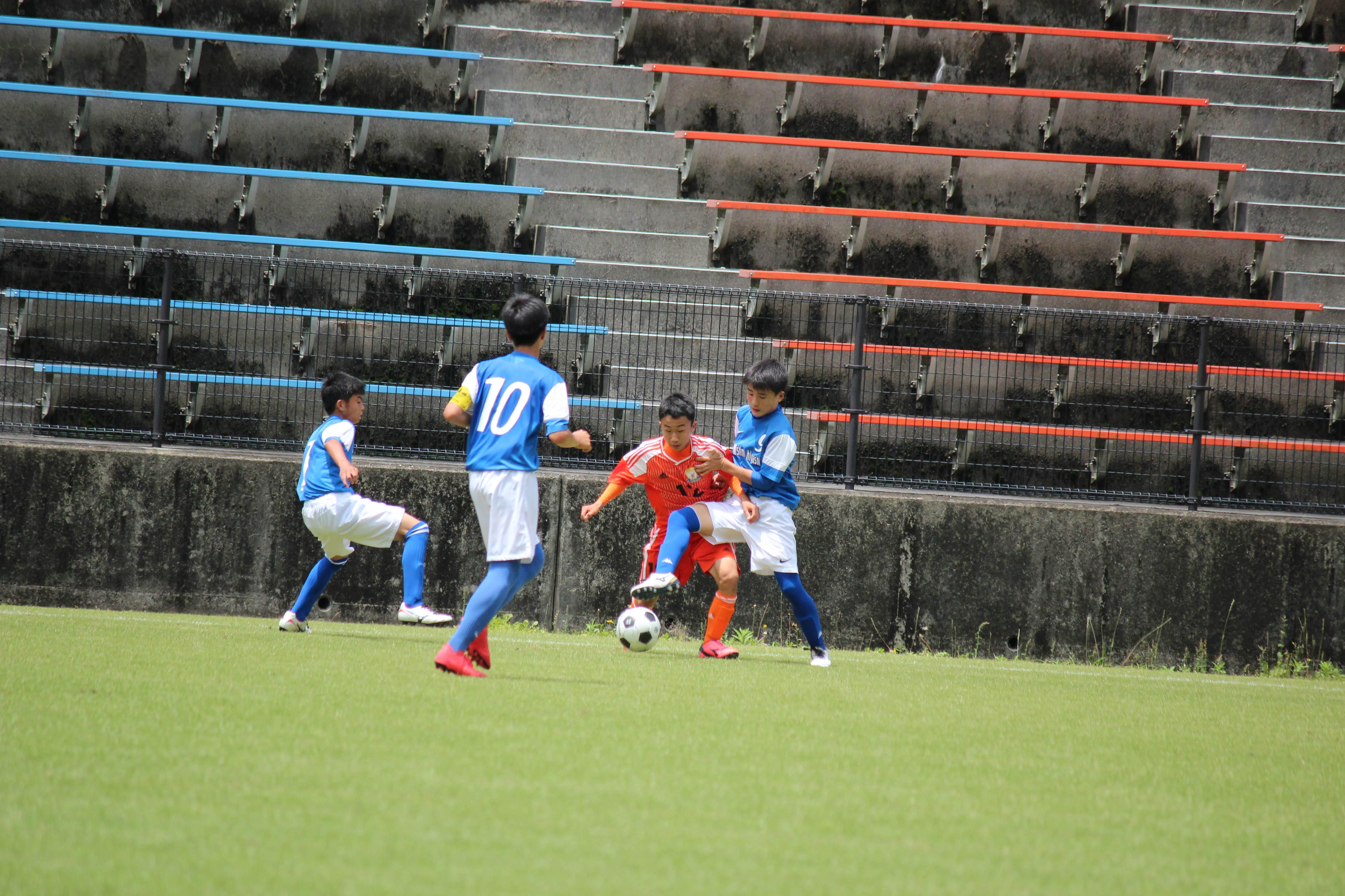 サッカー (190)