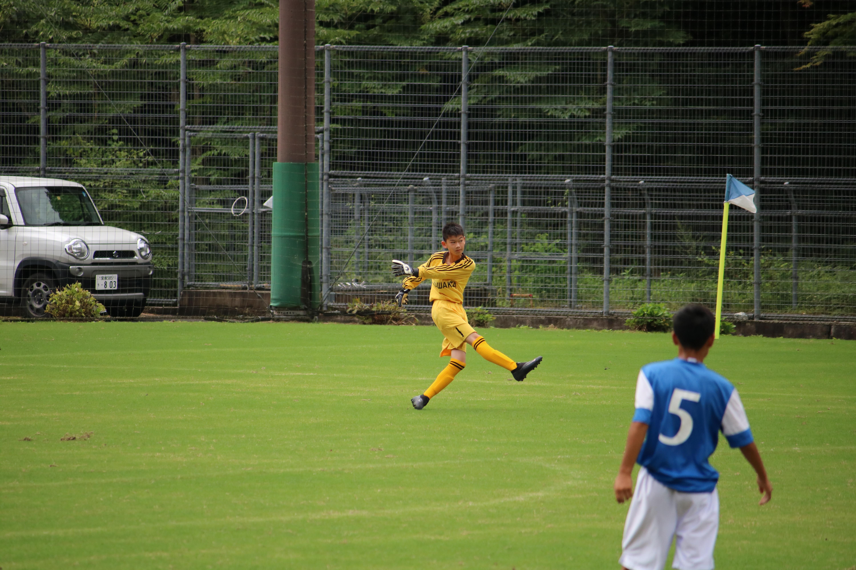 サッカー (255)