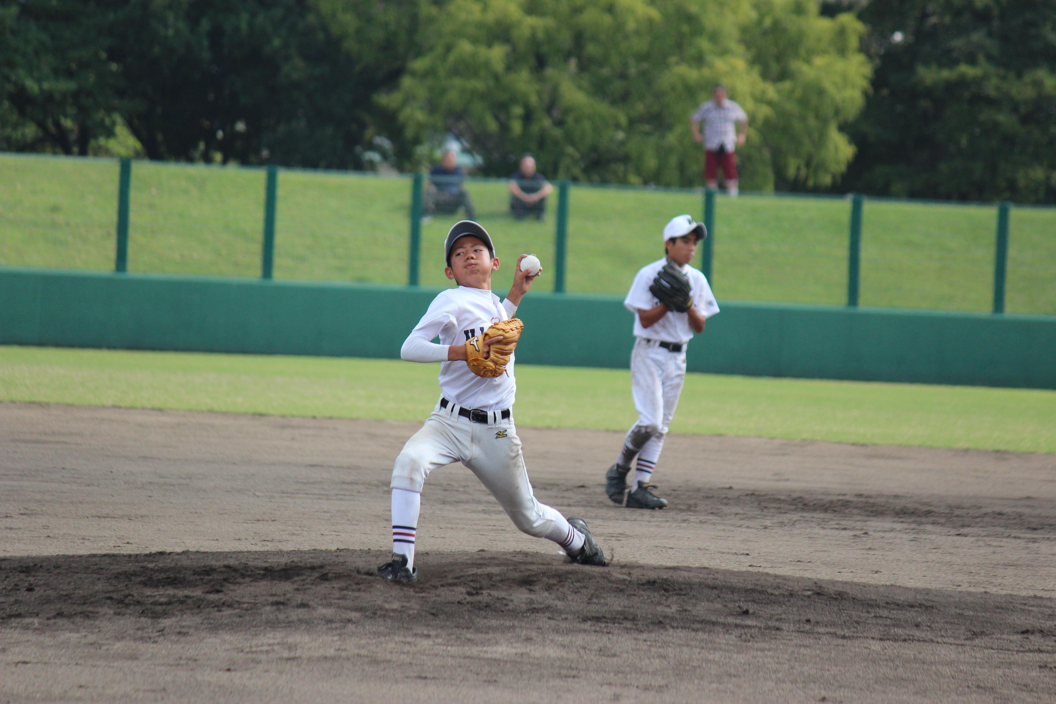 野球 (981)