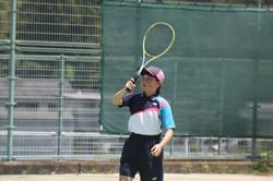 ソフトテニス (935)