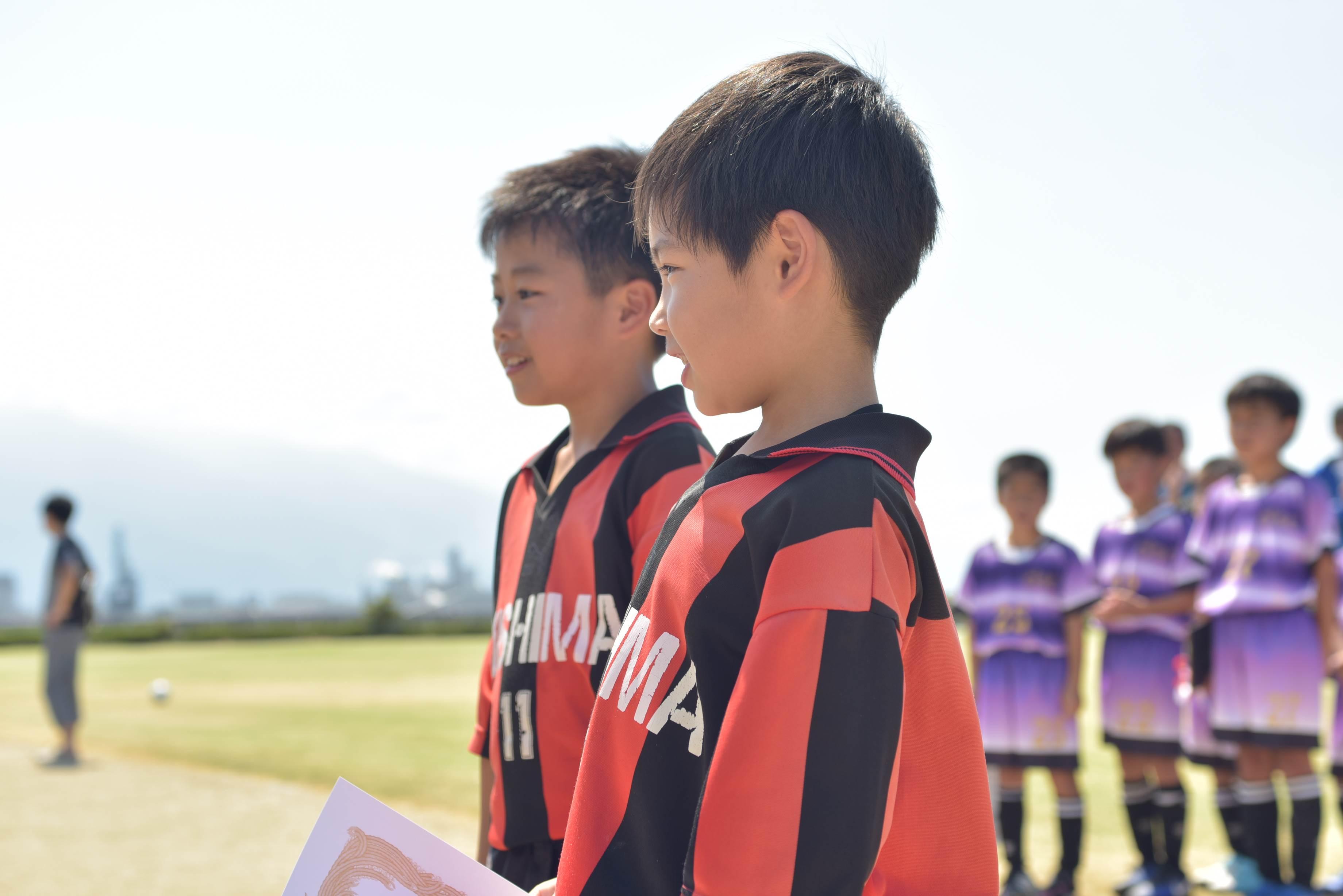 mini_soccer (86)