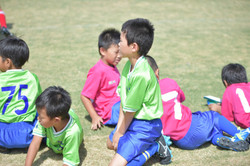 mini_soccer (363)