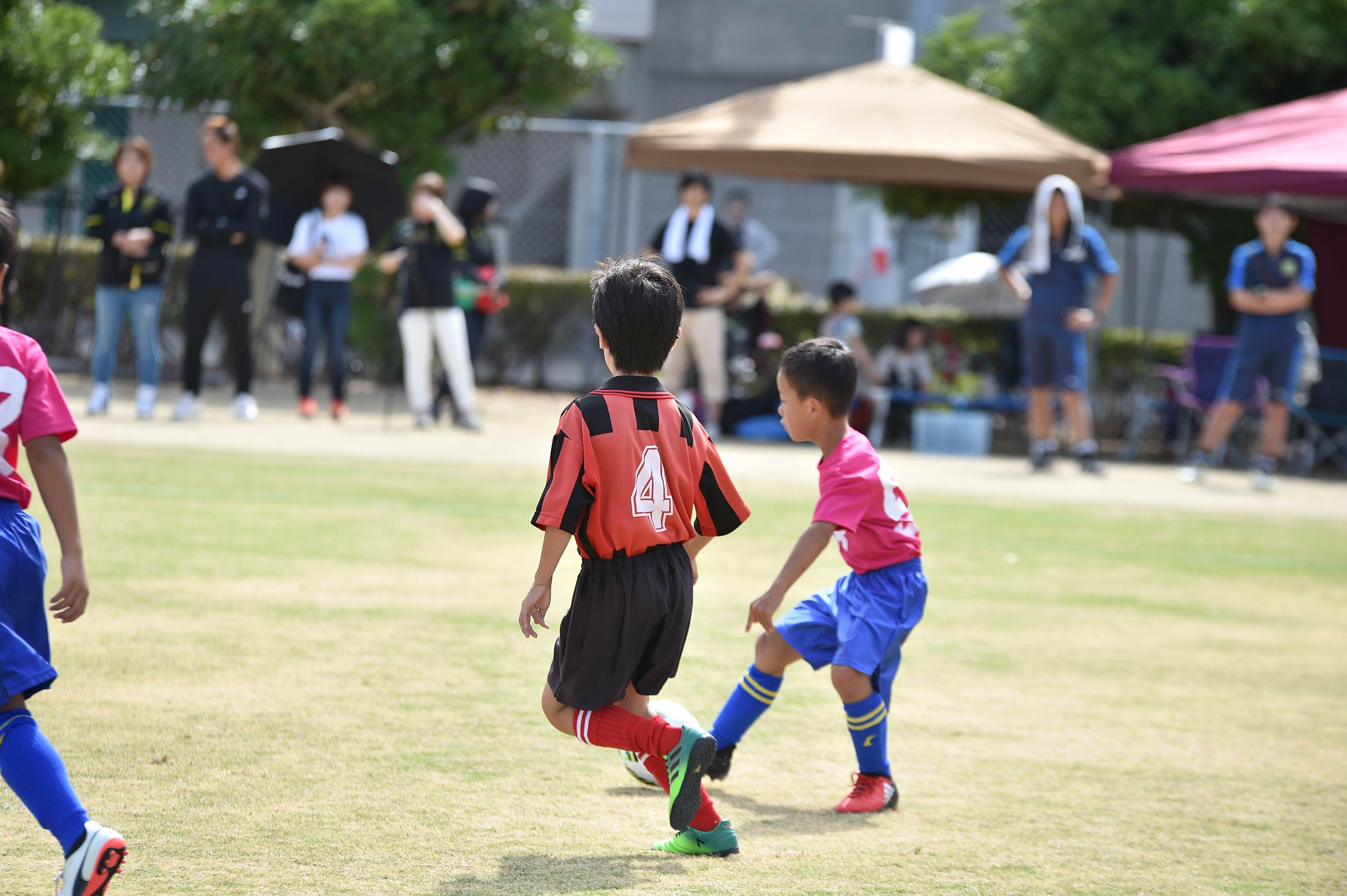 mini_soccer (150)