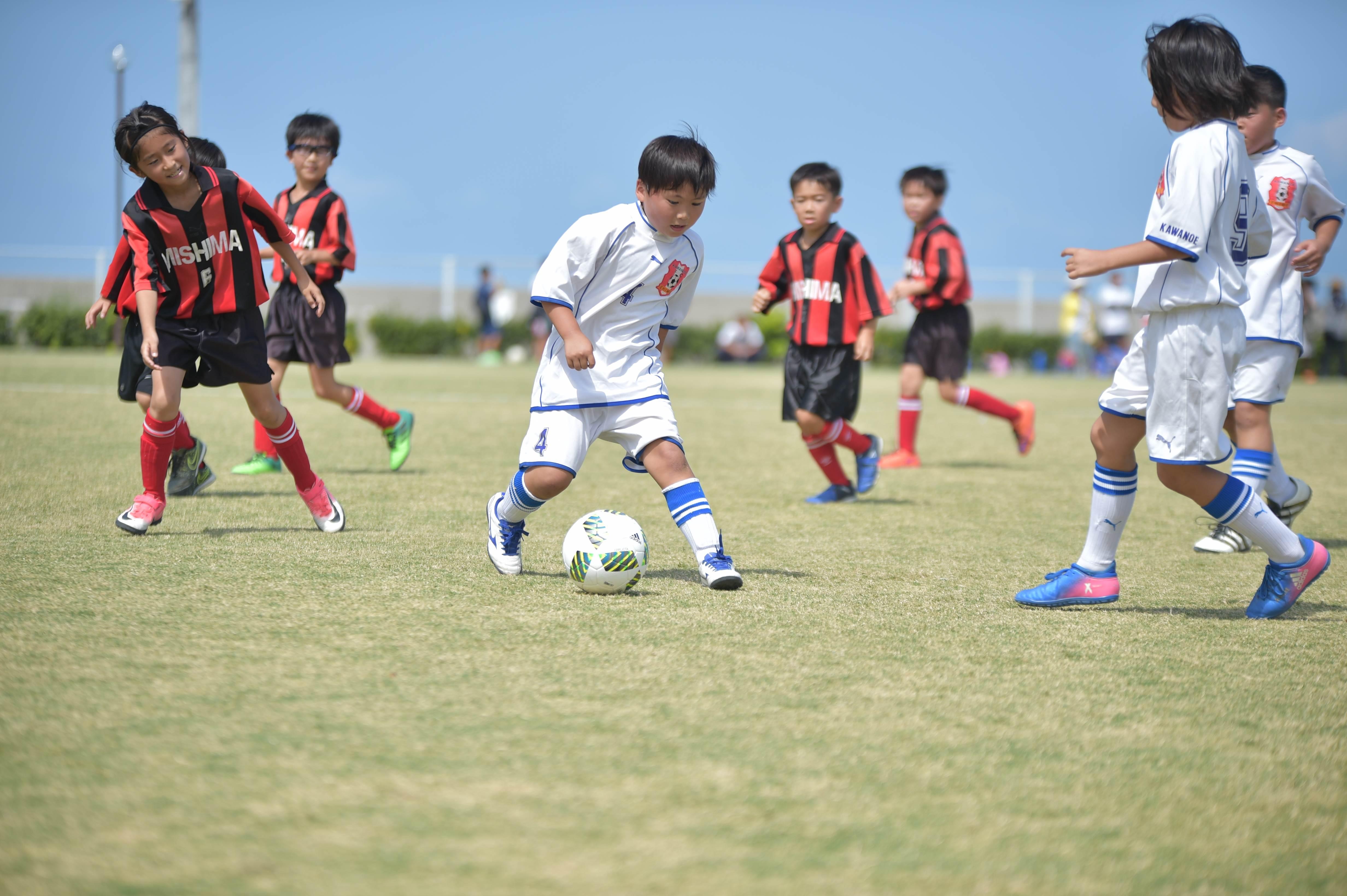 mini_soccer (353)