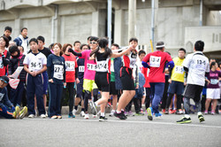 駅伝2015 (95)