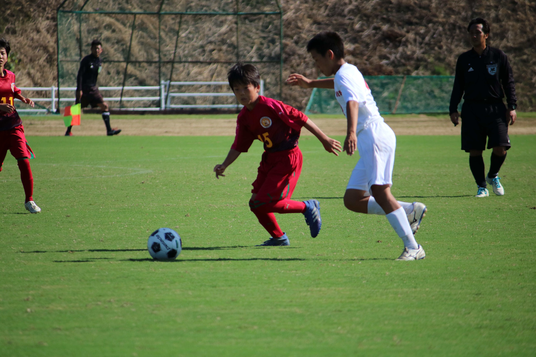 サッカー (631)