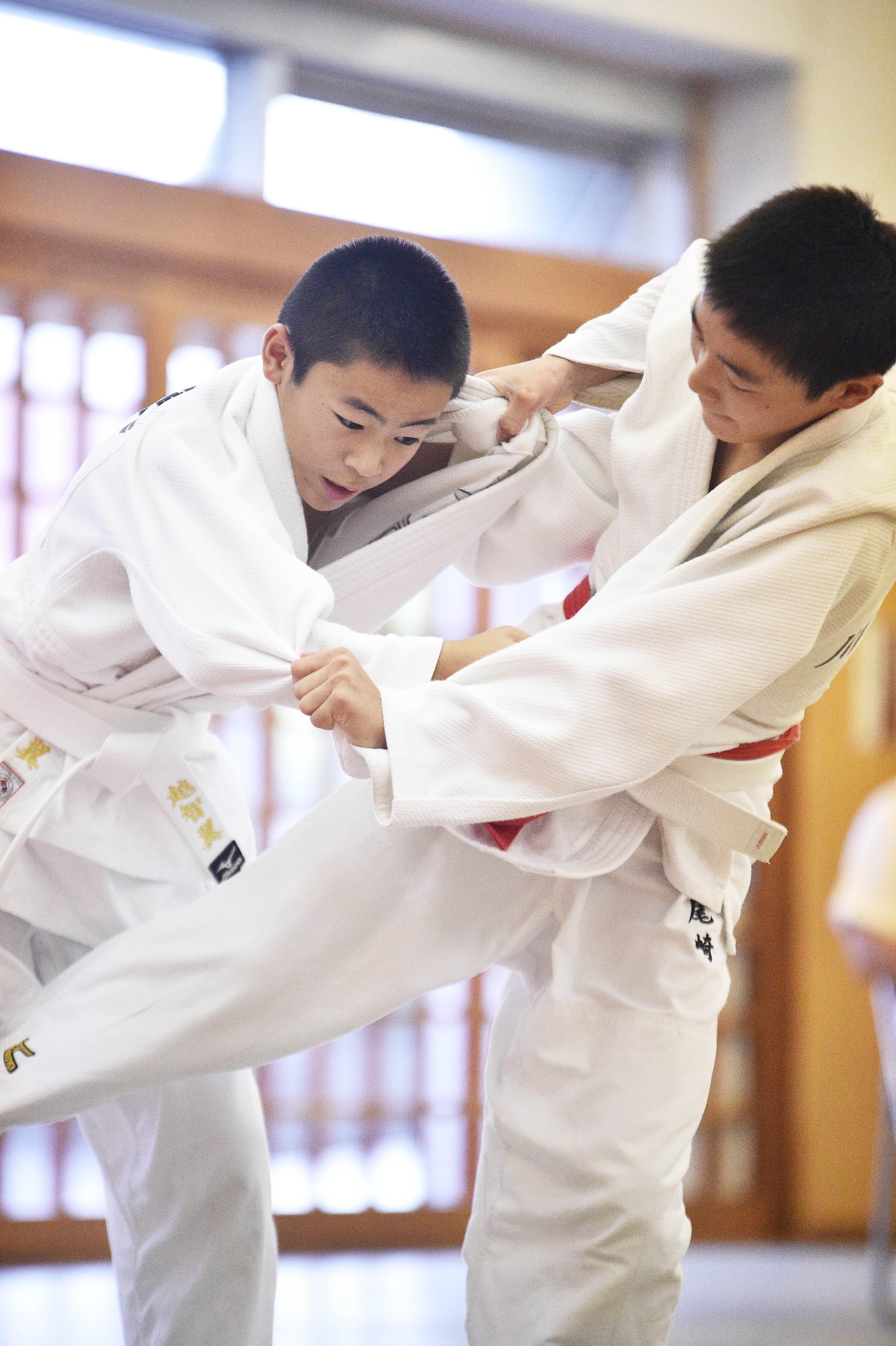 Judo (114)