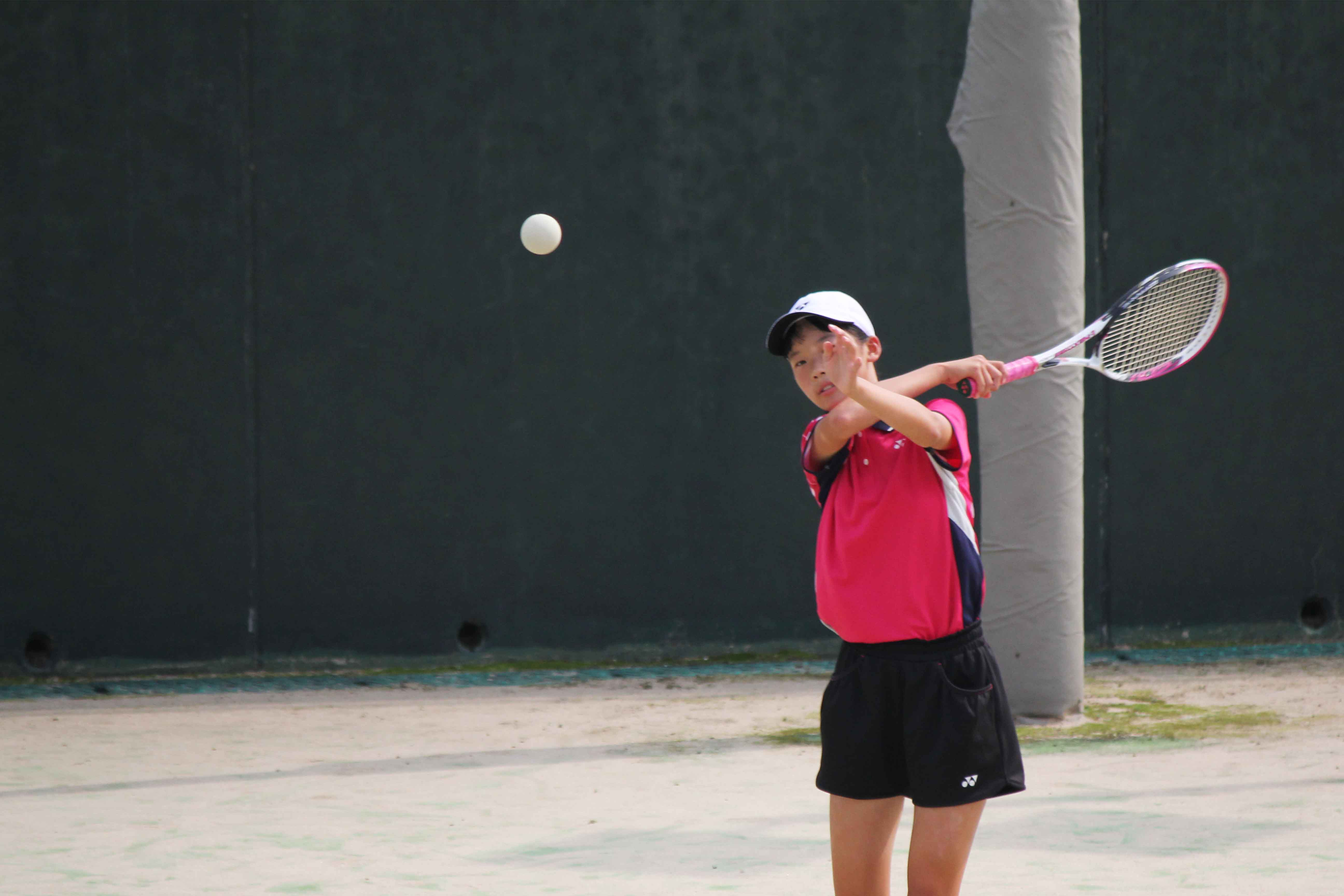 Tennis (44)