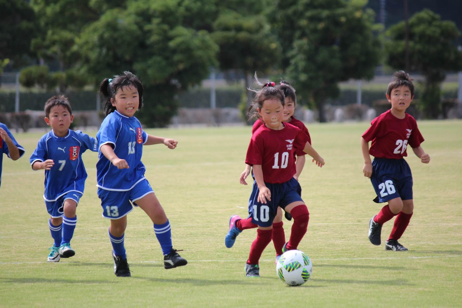 mini_soccer (104)