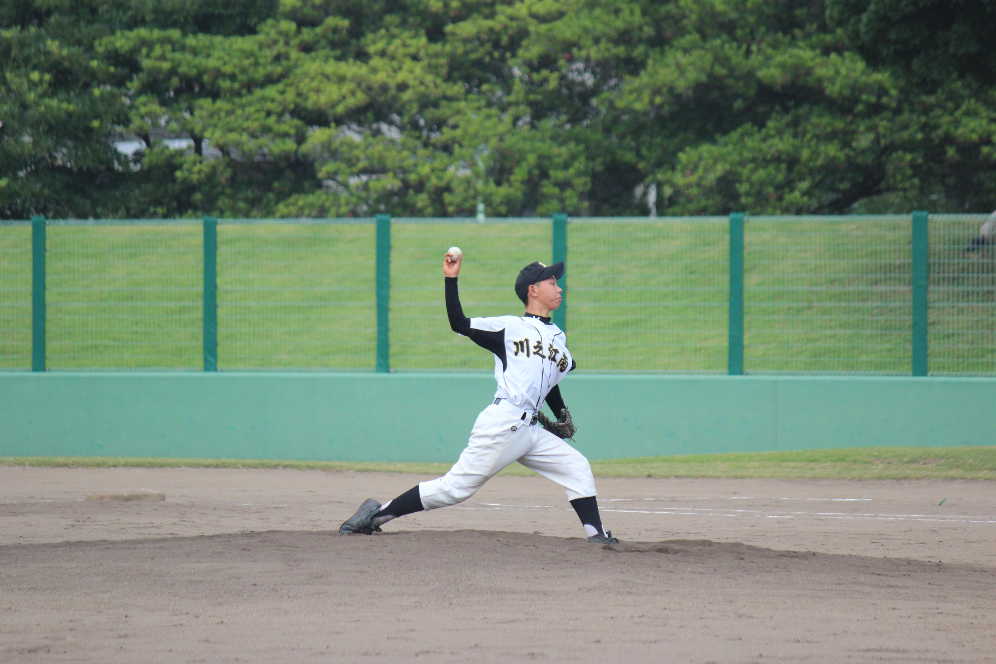 野球 (442)