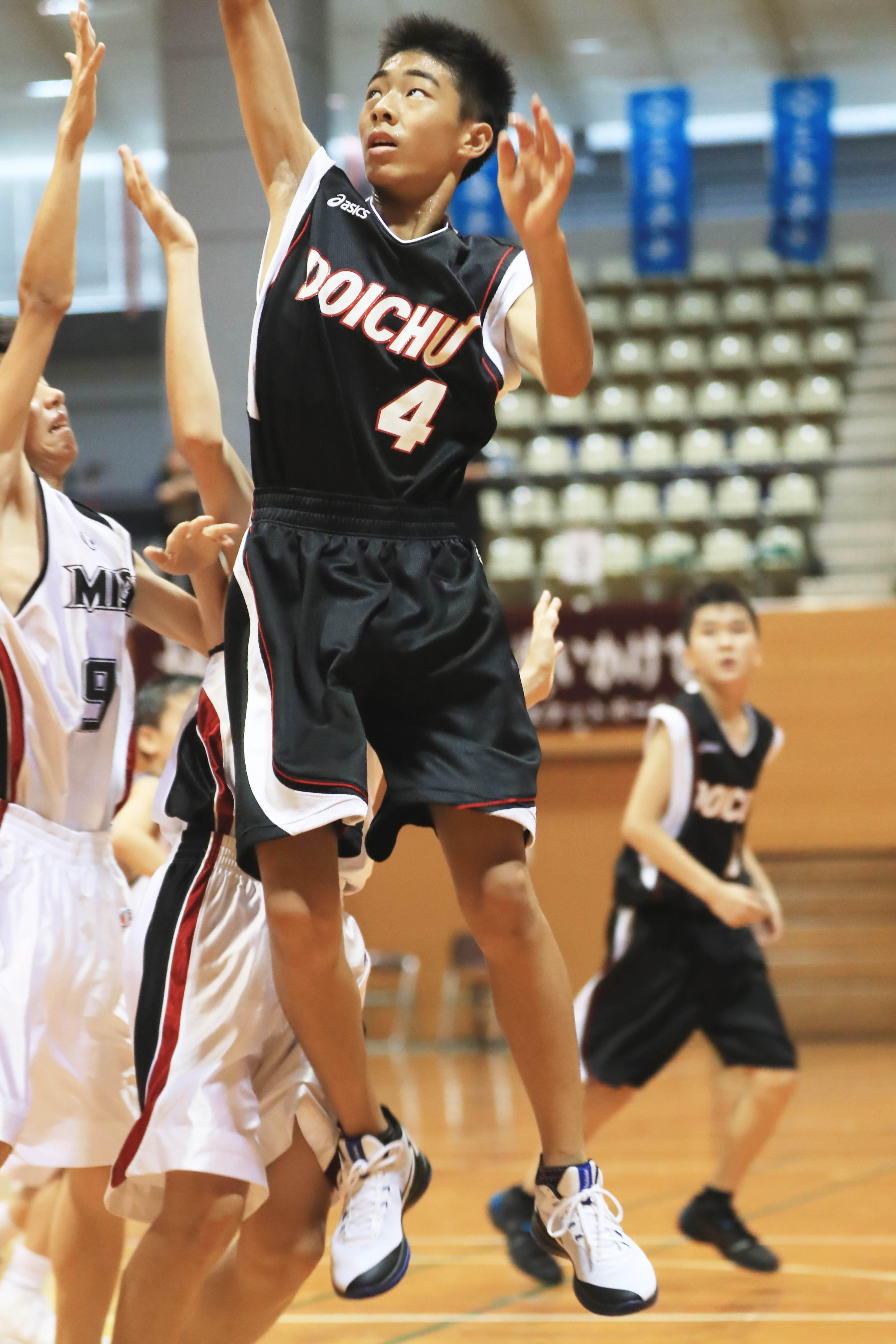 basketball (33)
