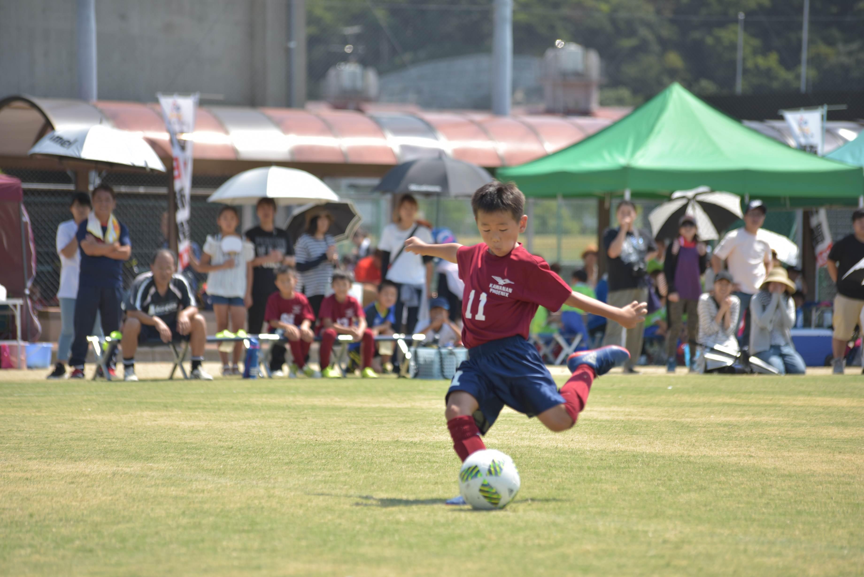 mini_soccer (665)