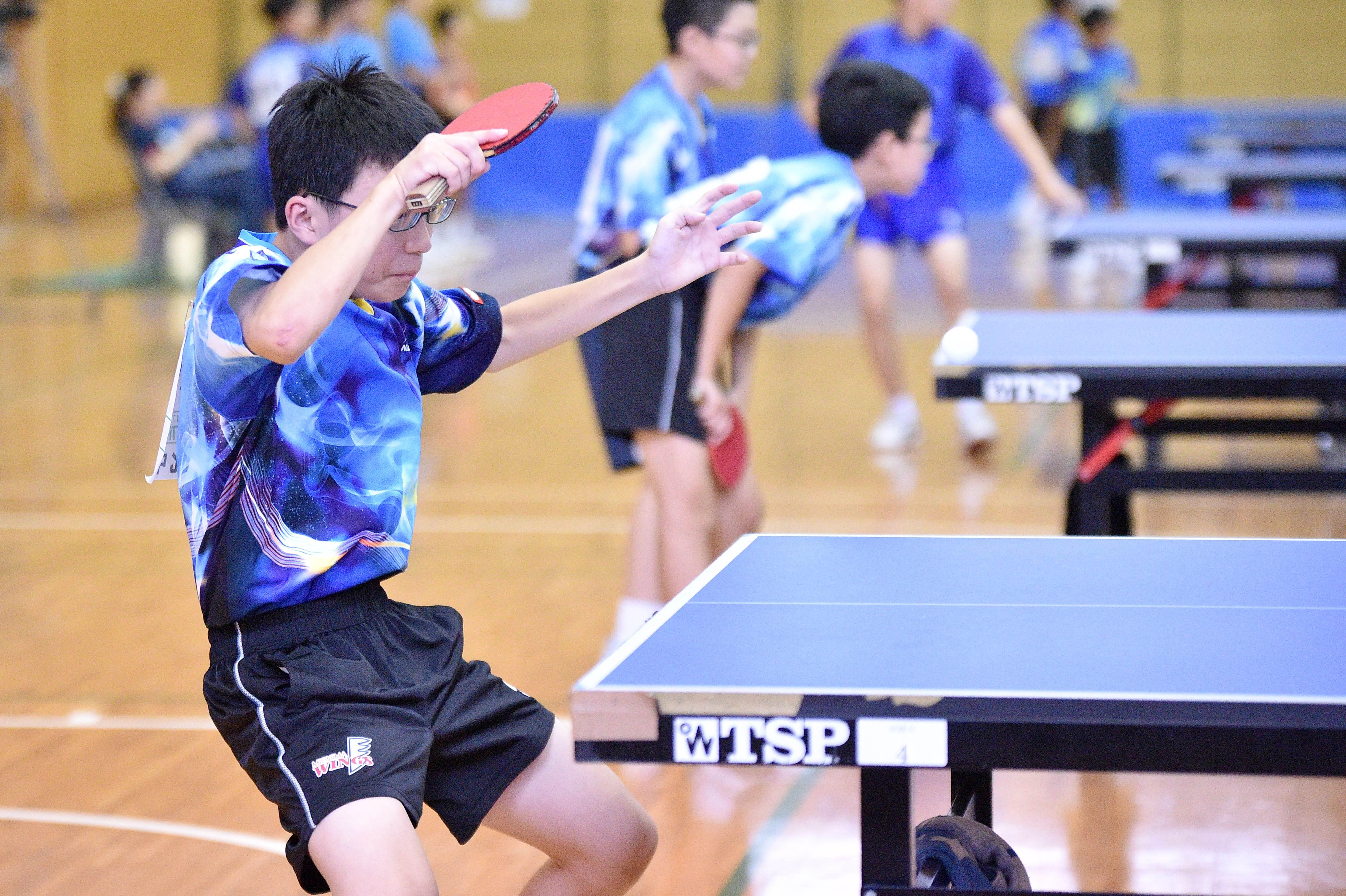 table_tennis (35)
