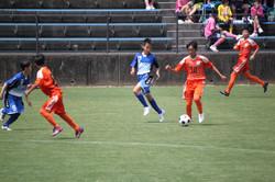 サッカー (656)