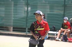 ソフトテニス (746)