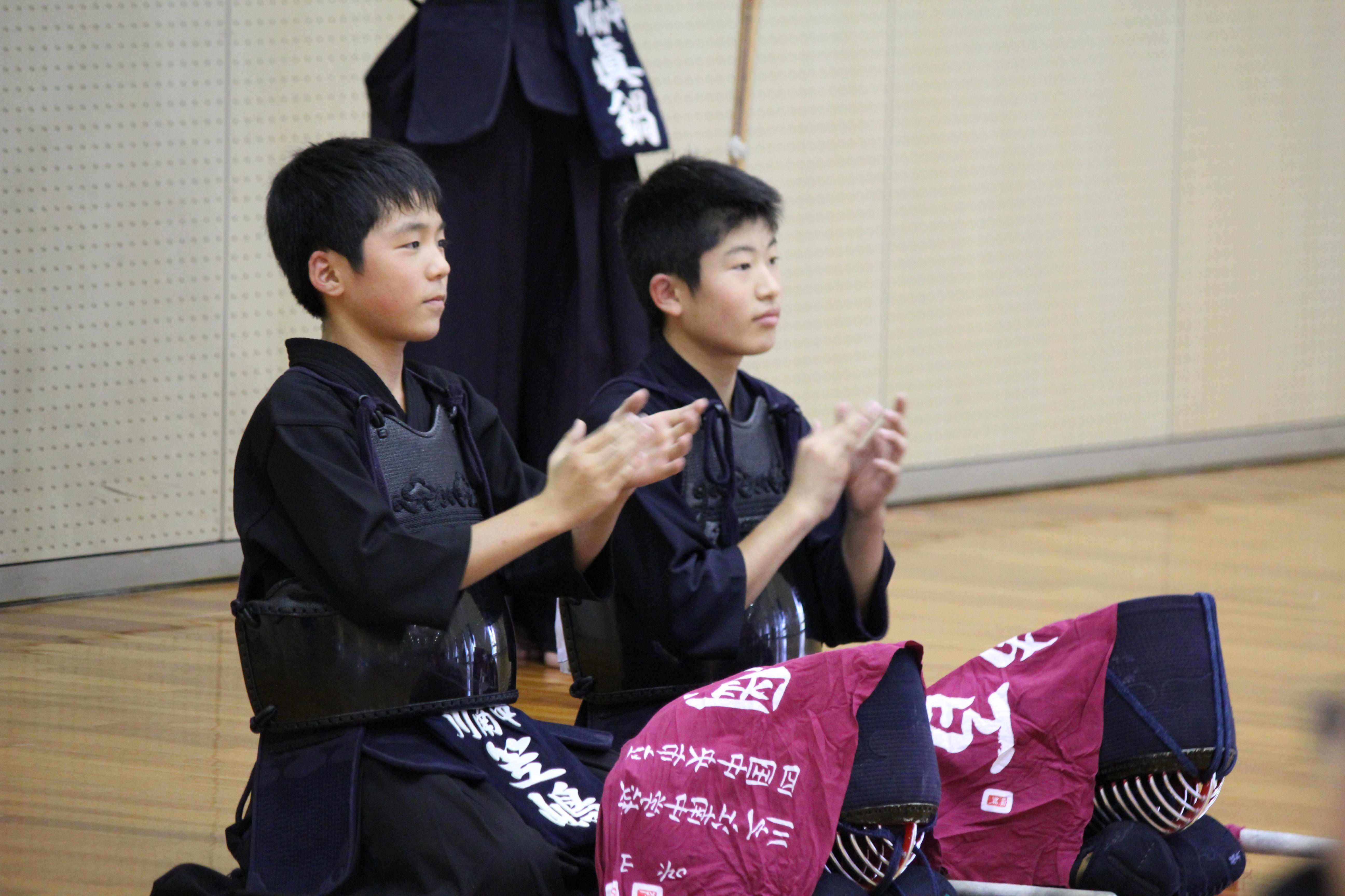 剣道 (48)