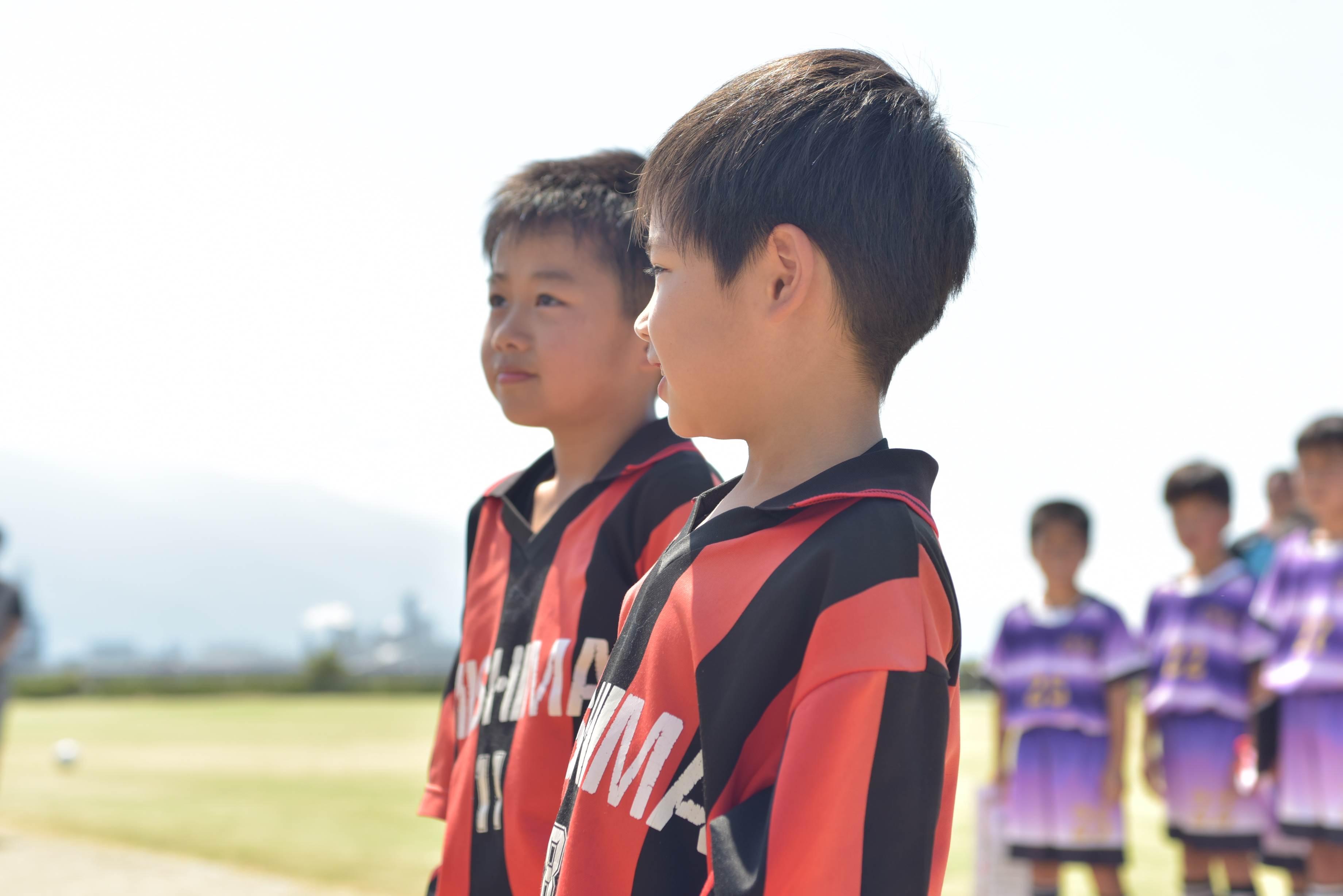 mini_soccer (85)