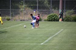 サッカー (640)