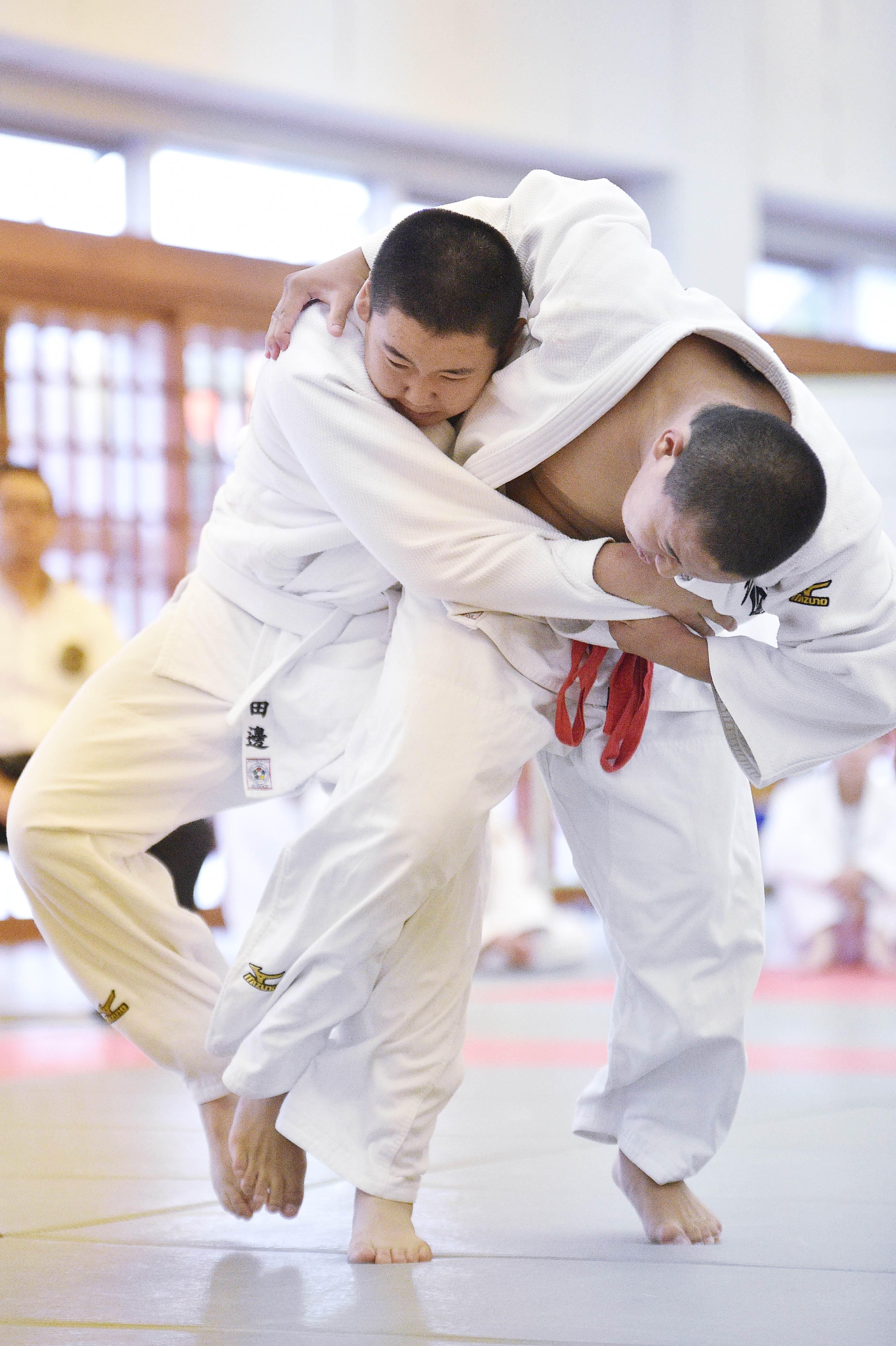 Judo (62)