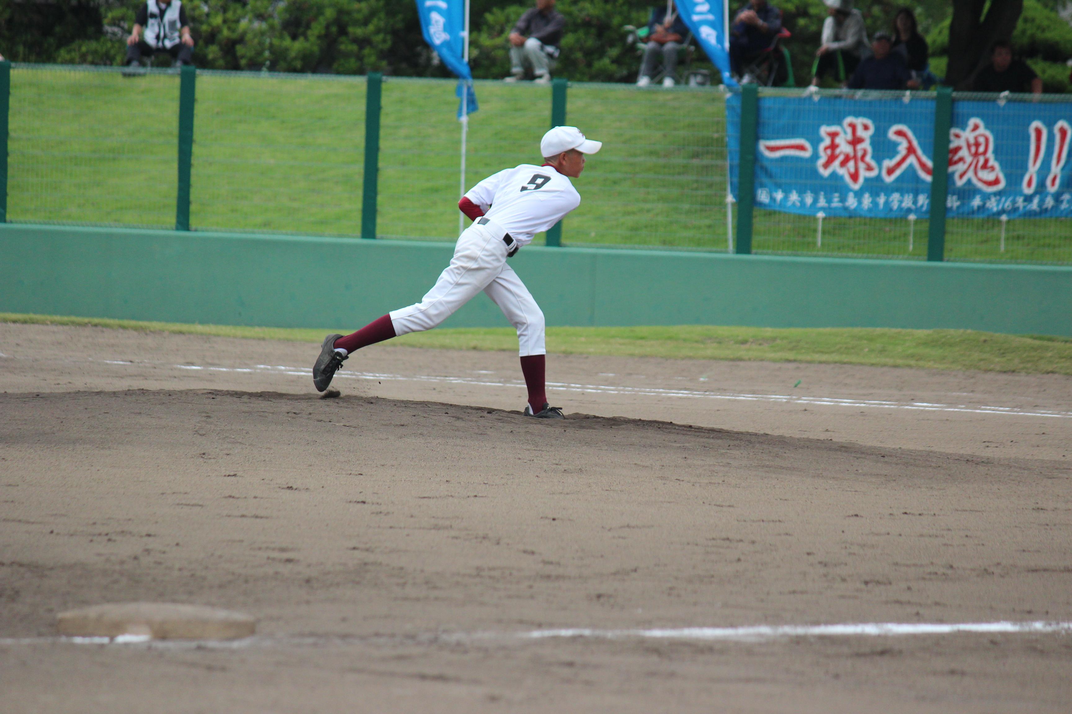 野球 (207)