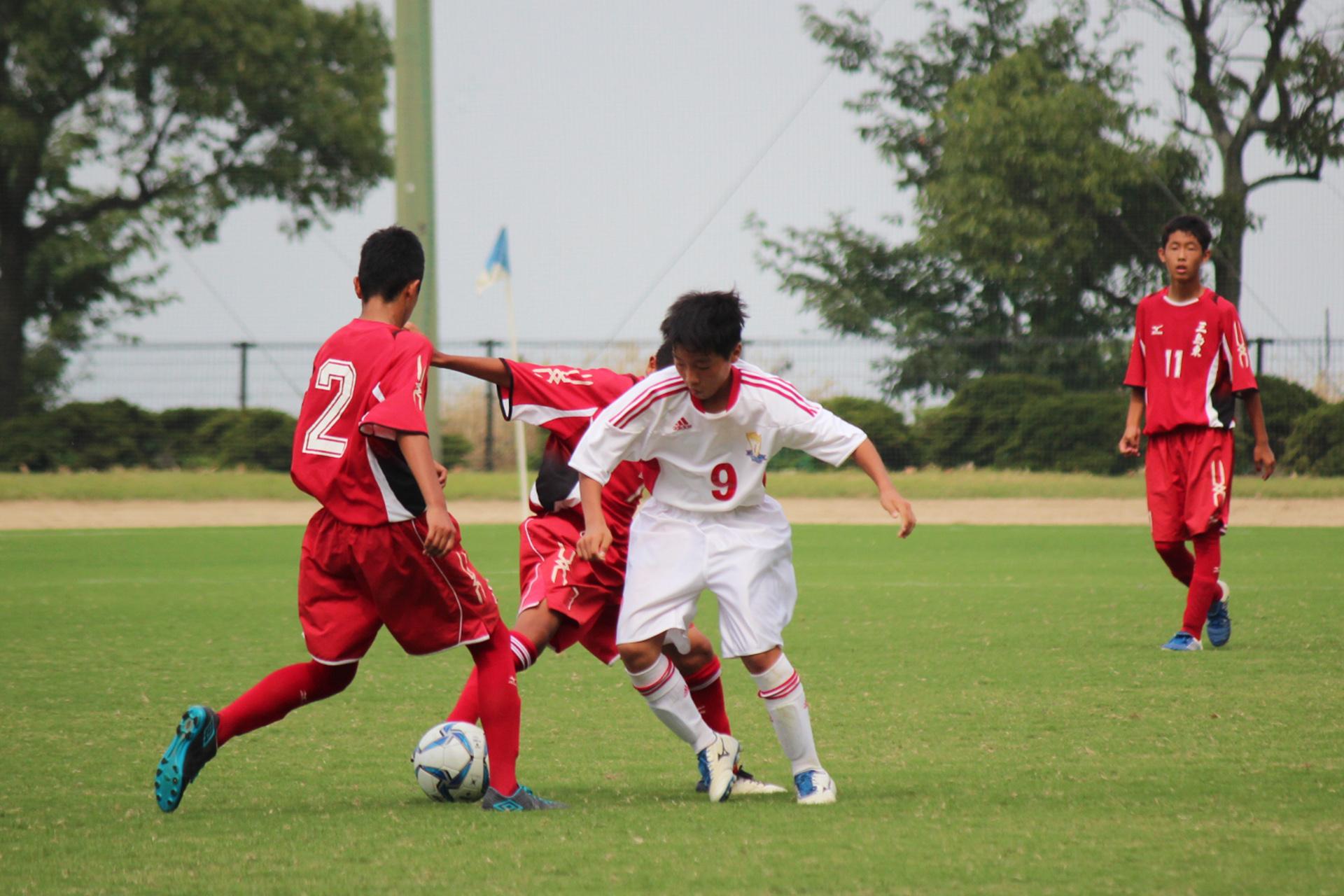 soccer (77)