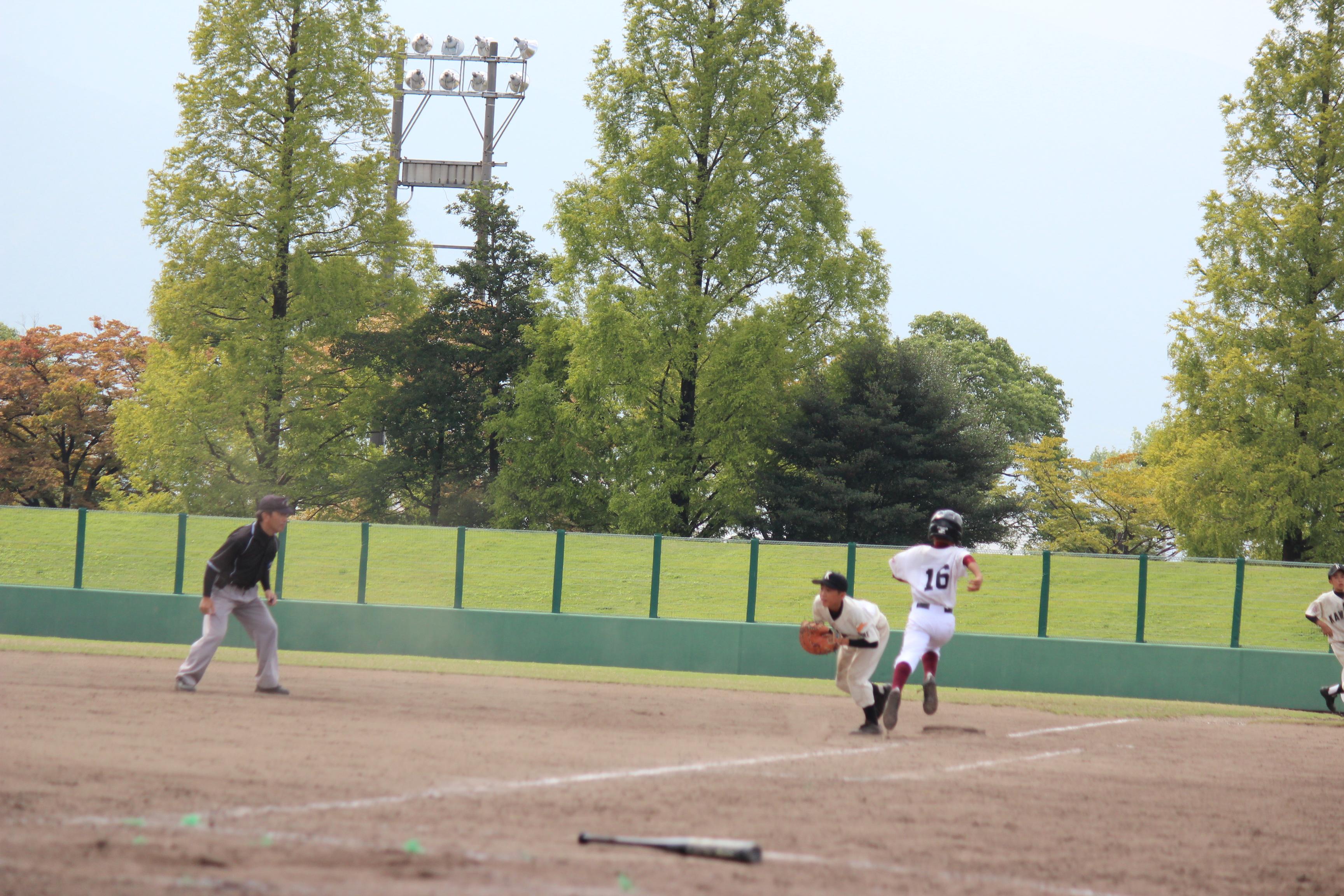 野球 (915)