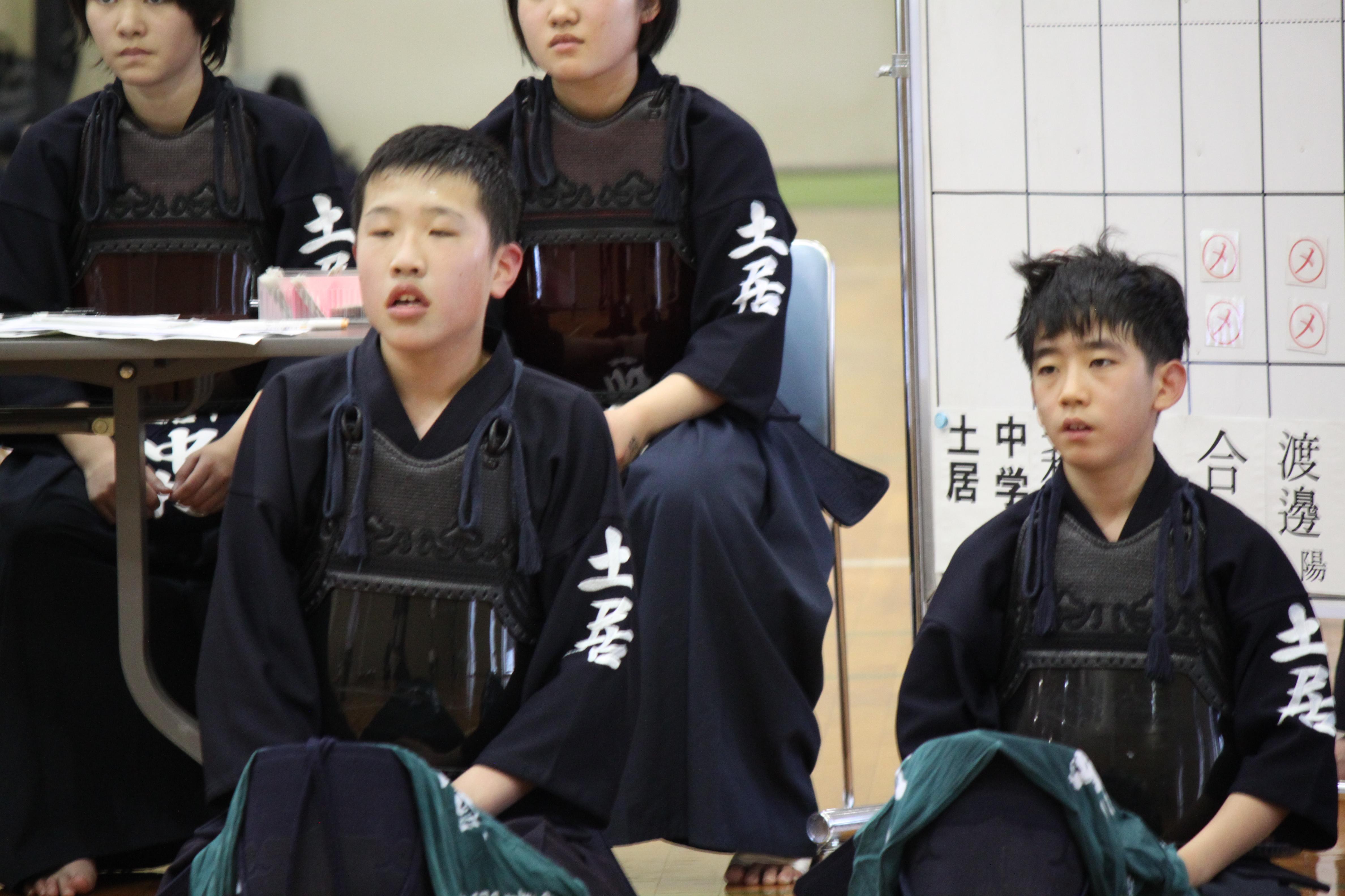 剣道 (98)