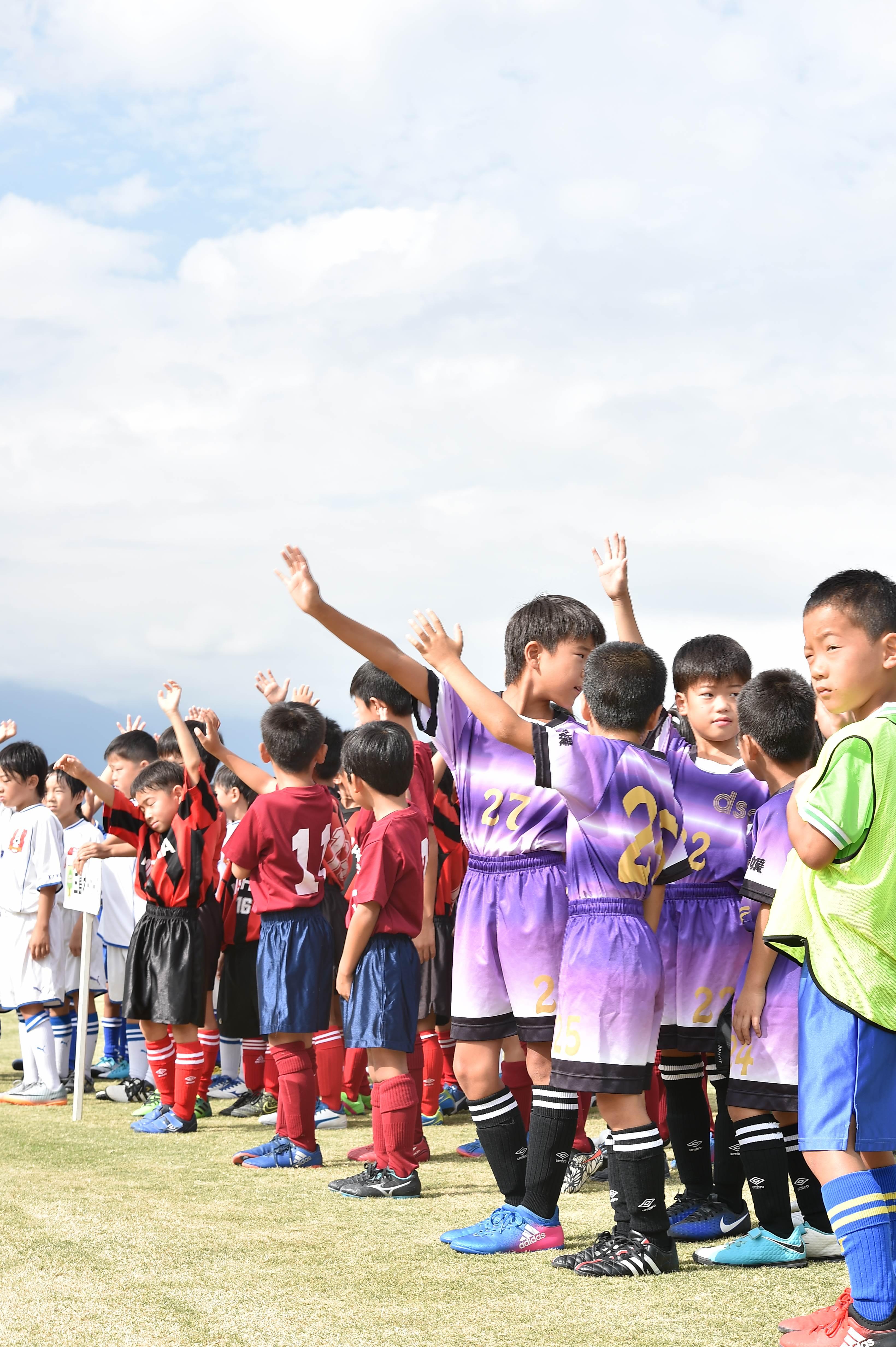 mini_soccer (20)