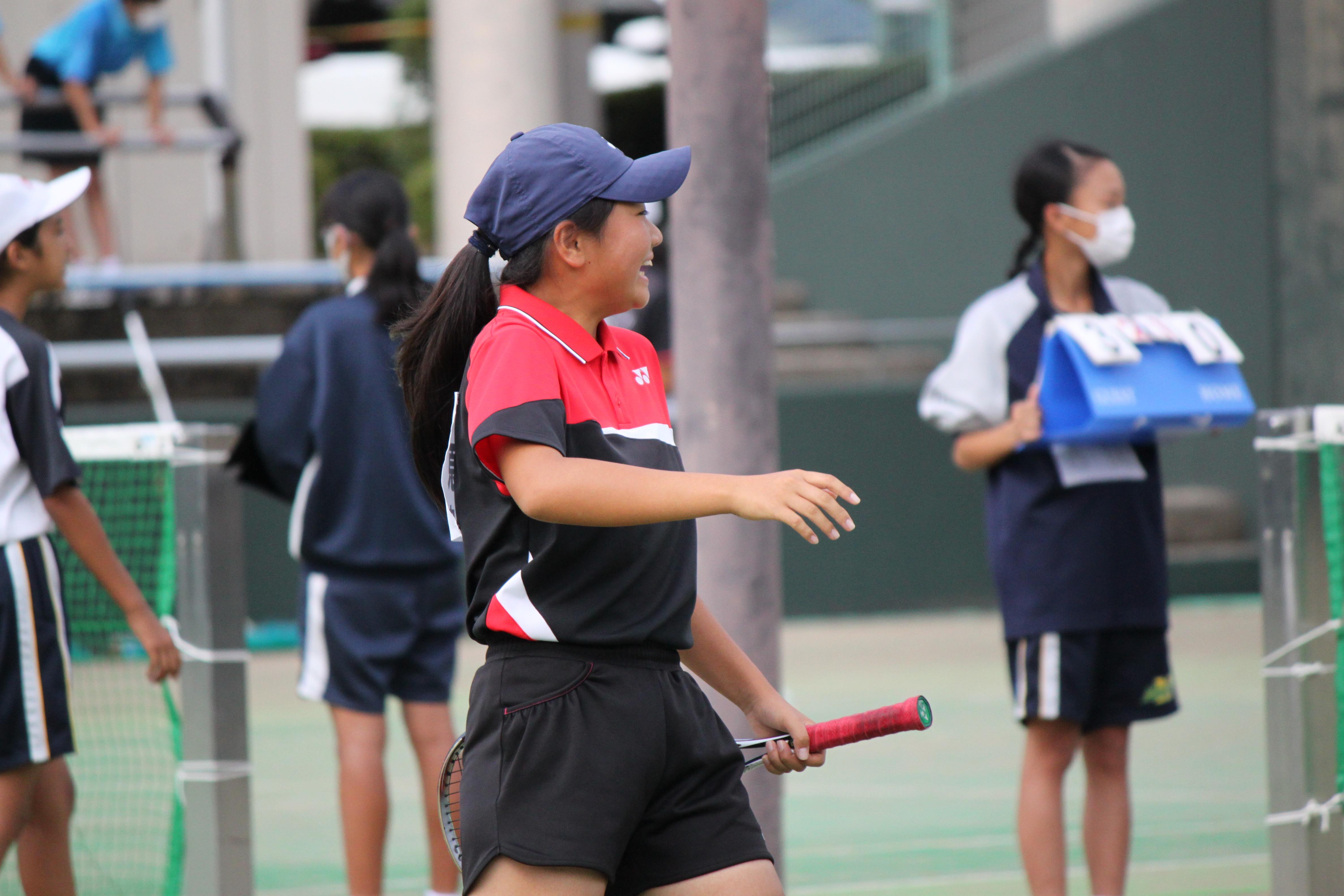 ソフトテニス (514)