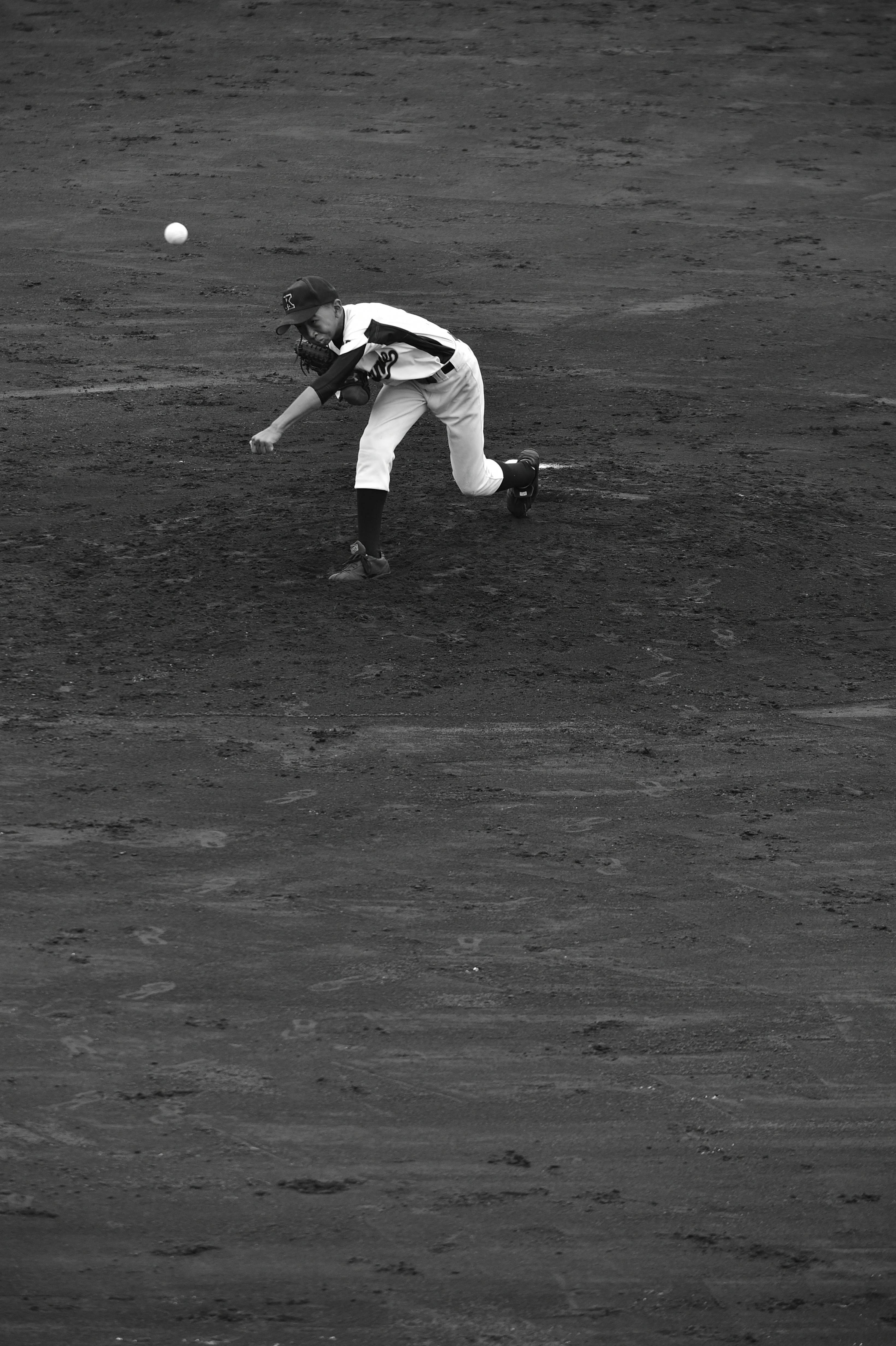 軟式野球 (274)