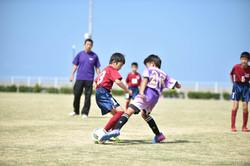 mini_soccer (293)