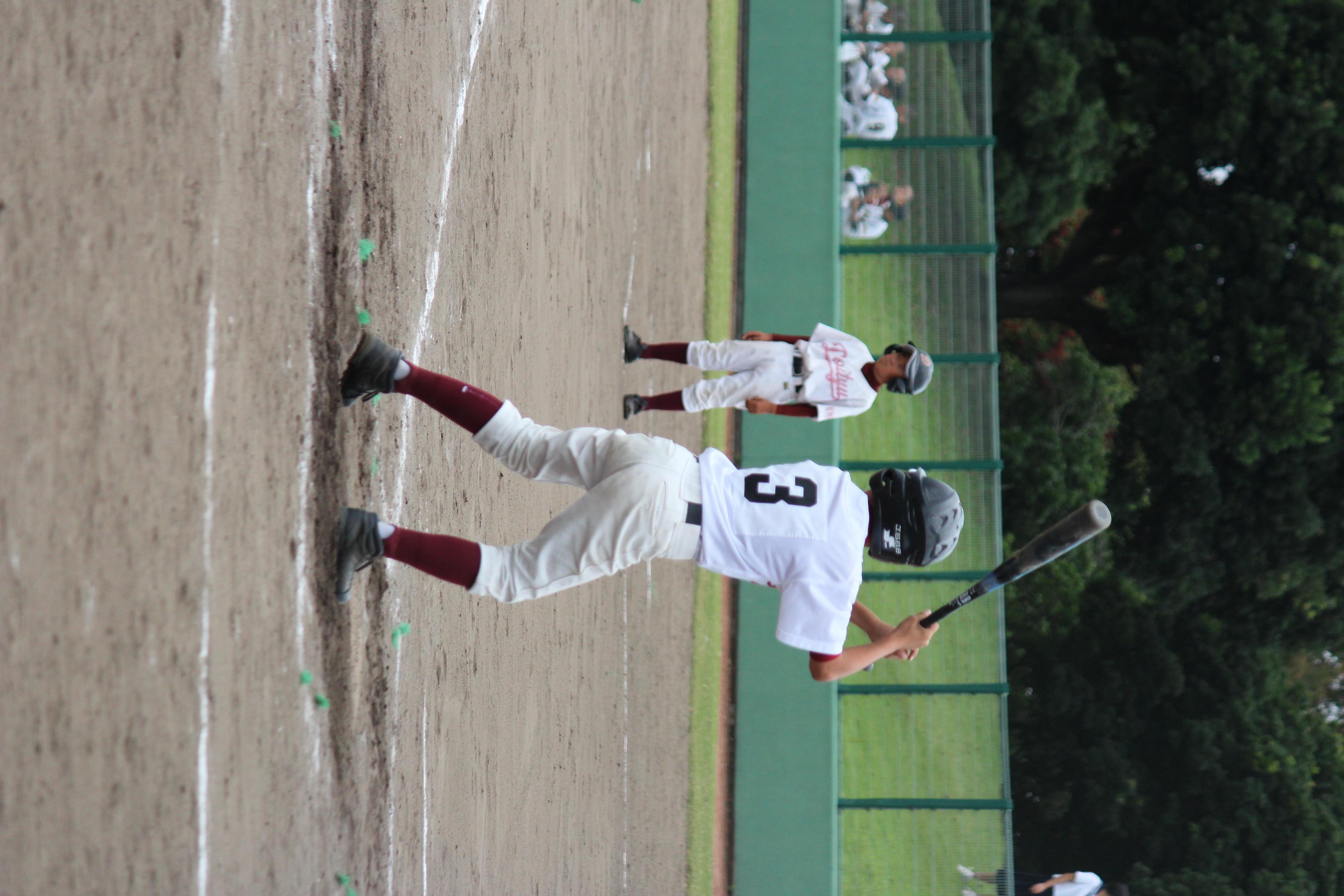 野球 (257)