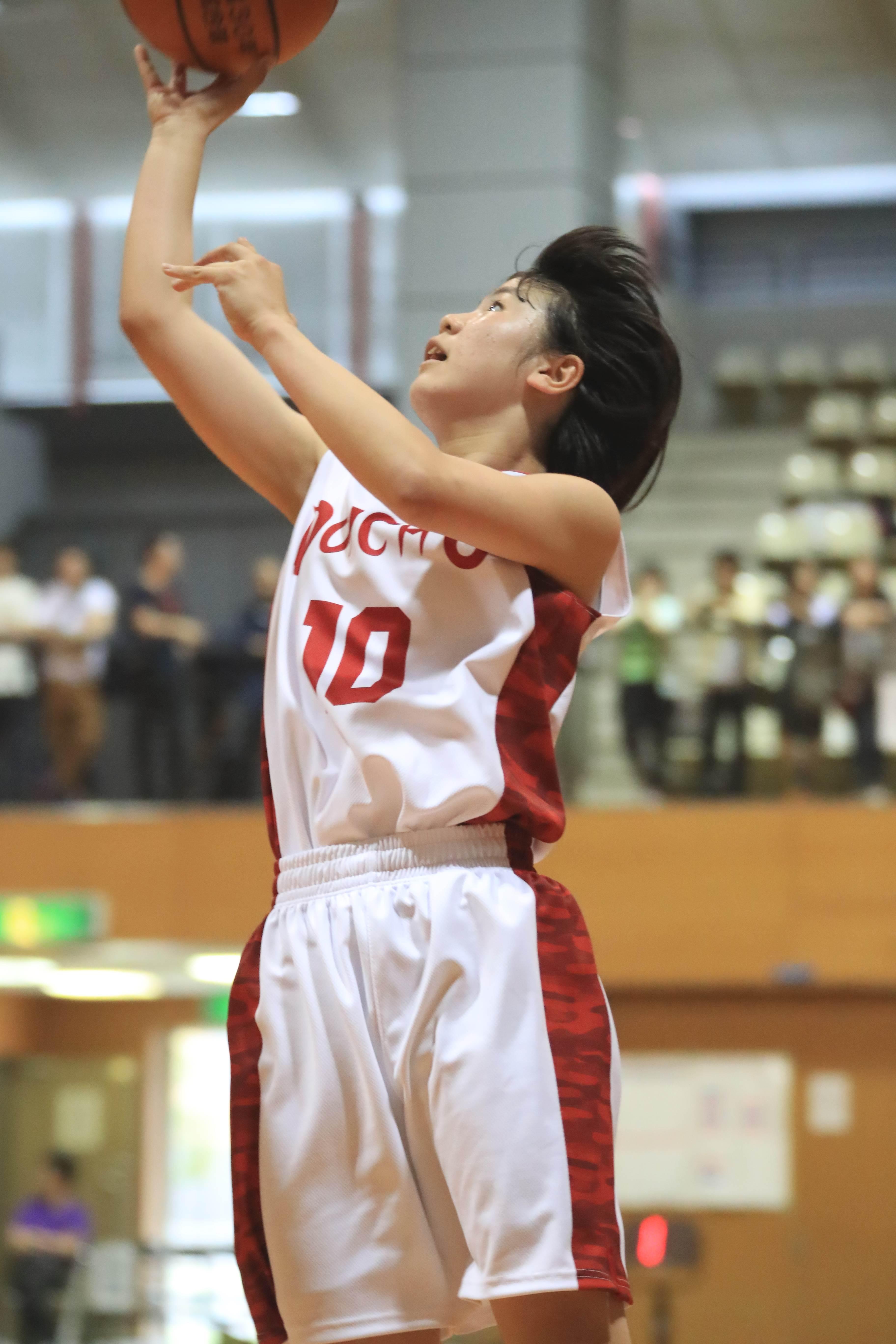 バスケットボール (86)