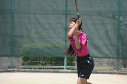 ソフトテニス (634)