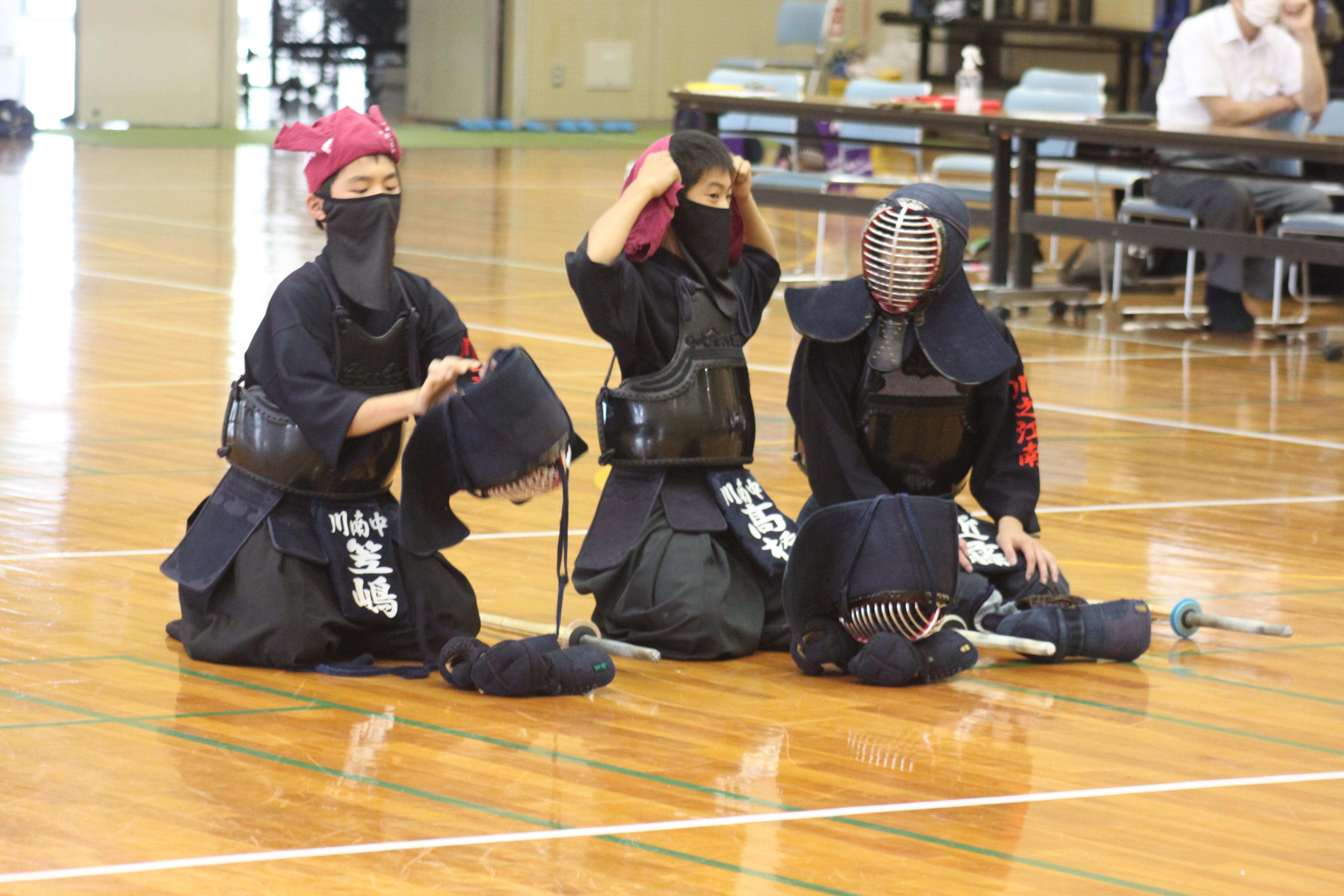 剣道 (123)