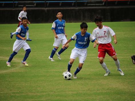 サッカー(201)~(300)