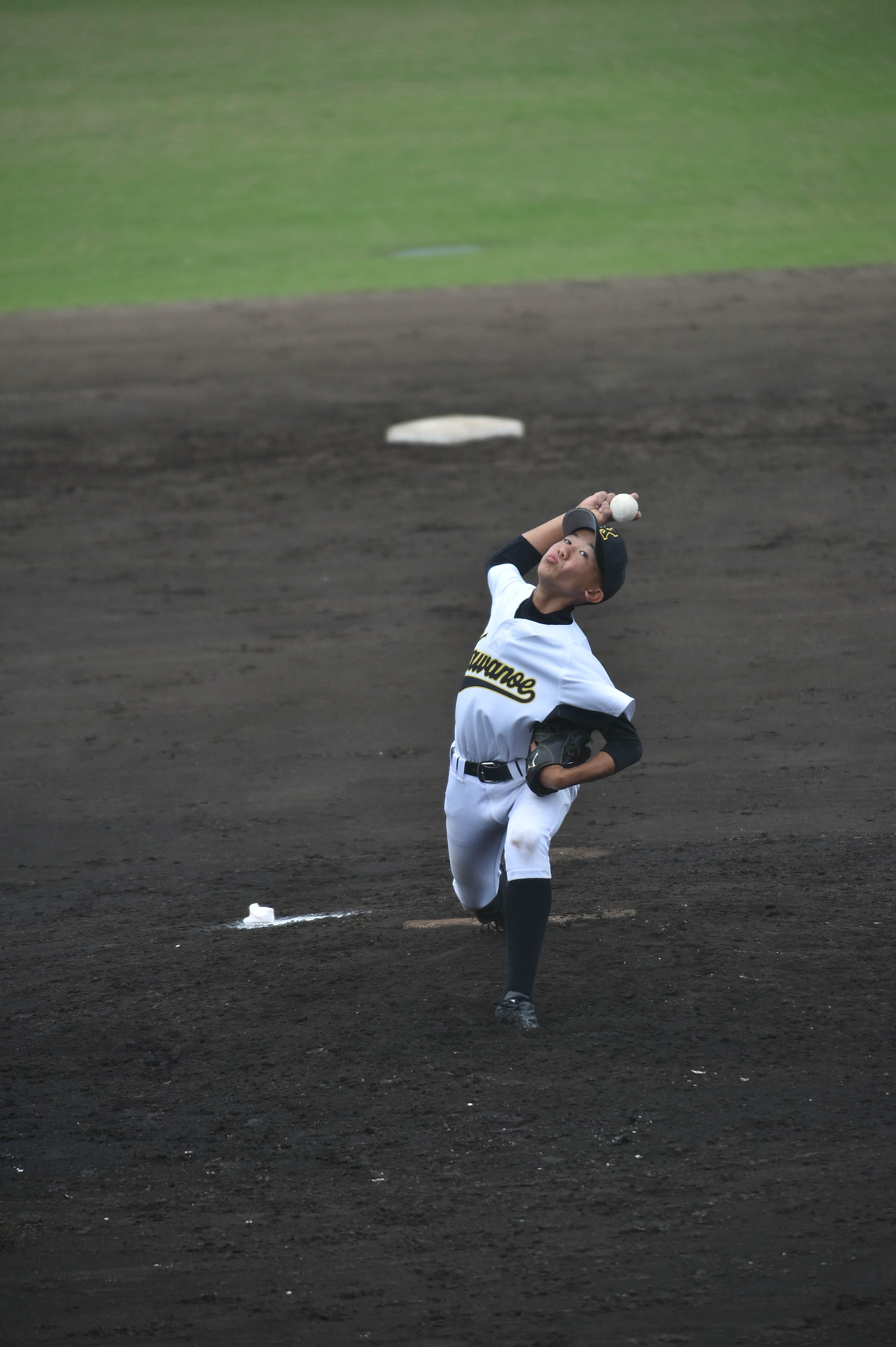 軟式野球 (412)