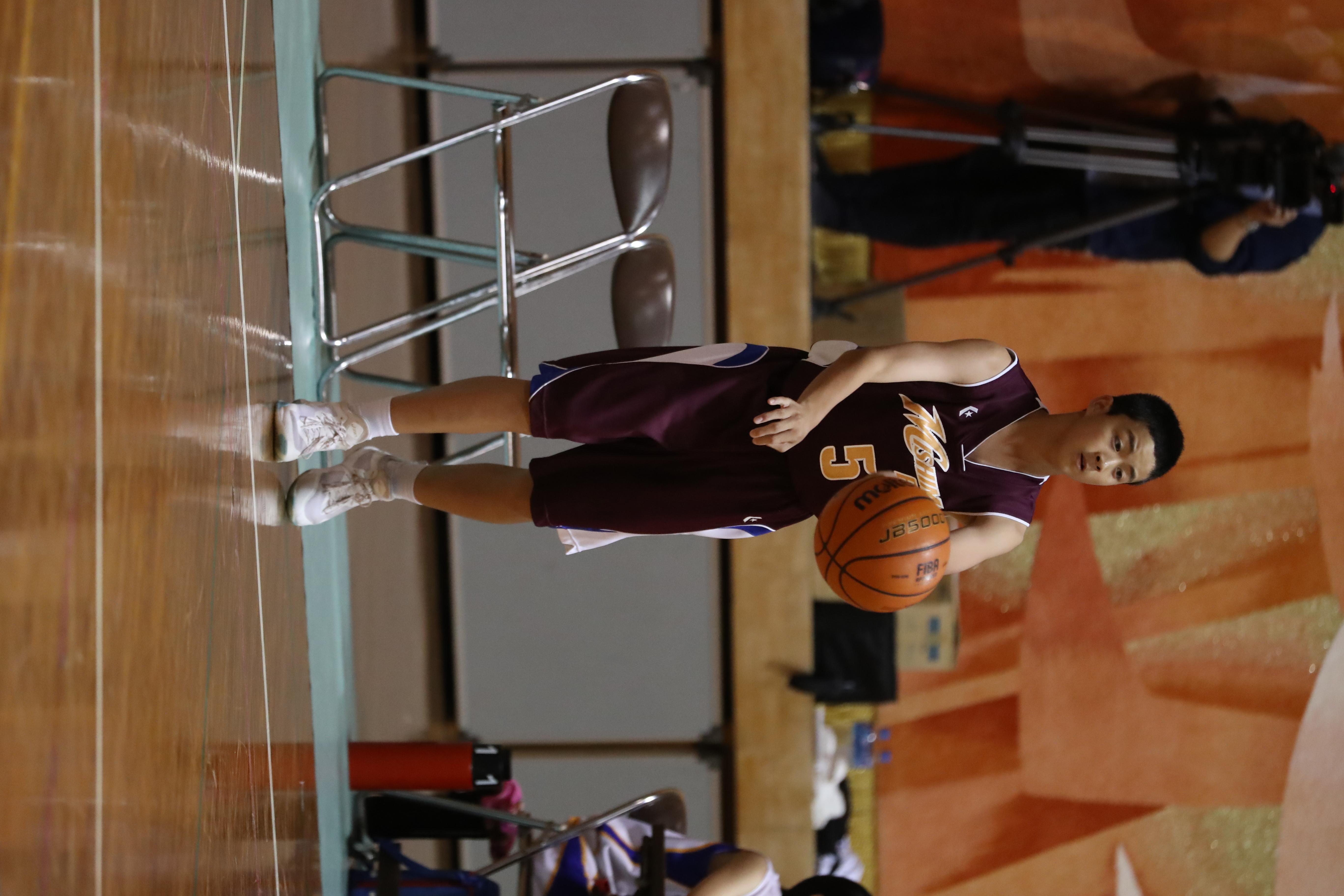 バスケット (188)