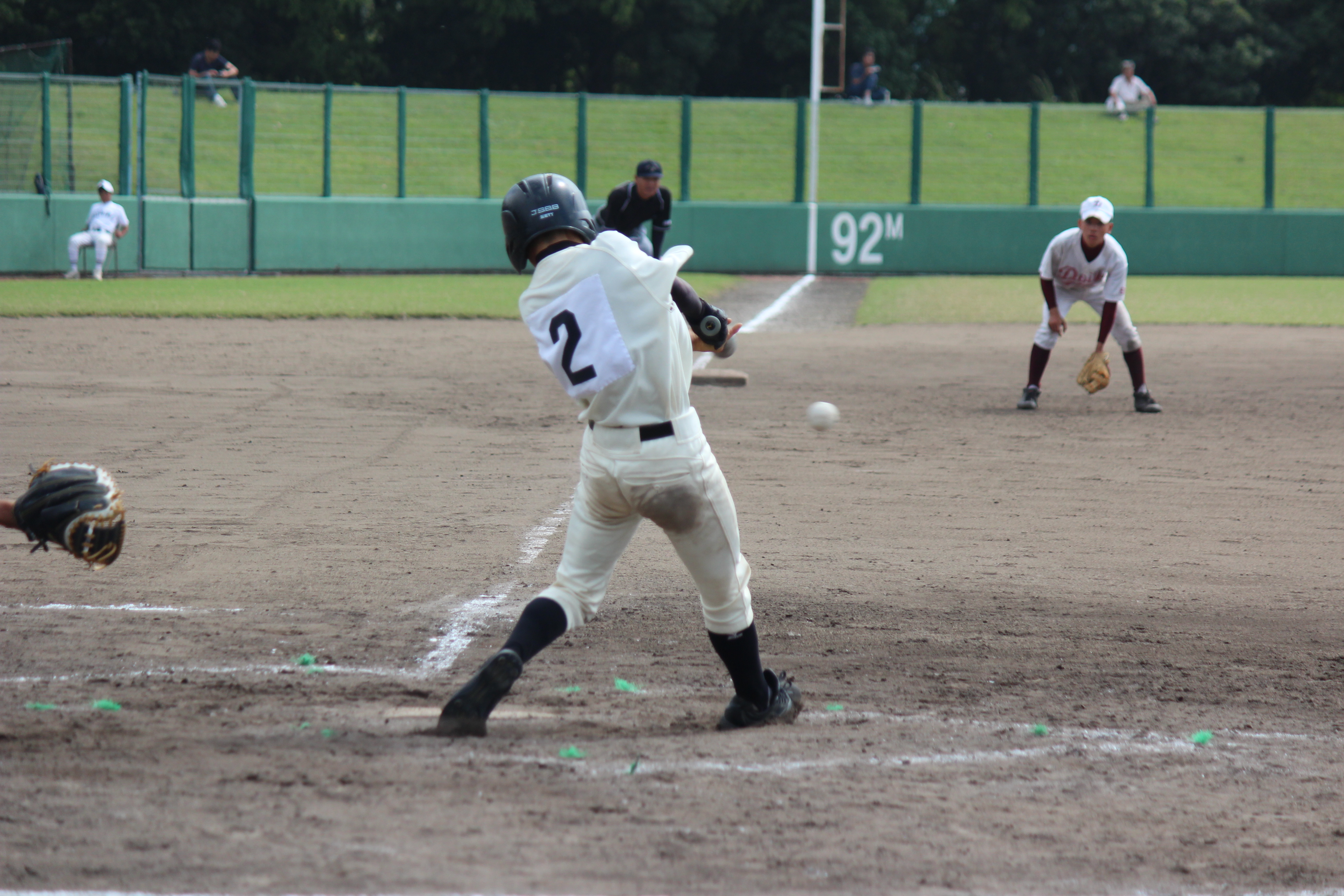 野球 (841)