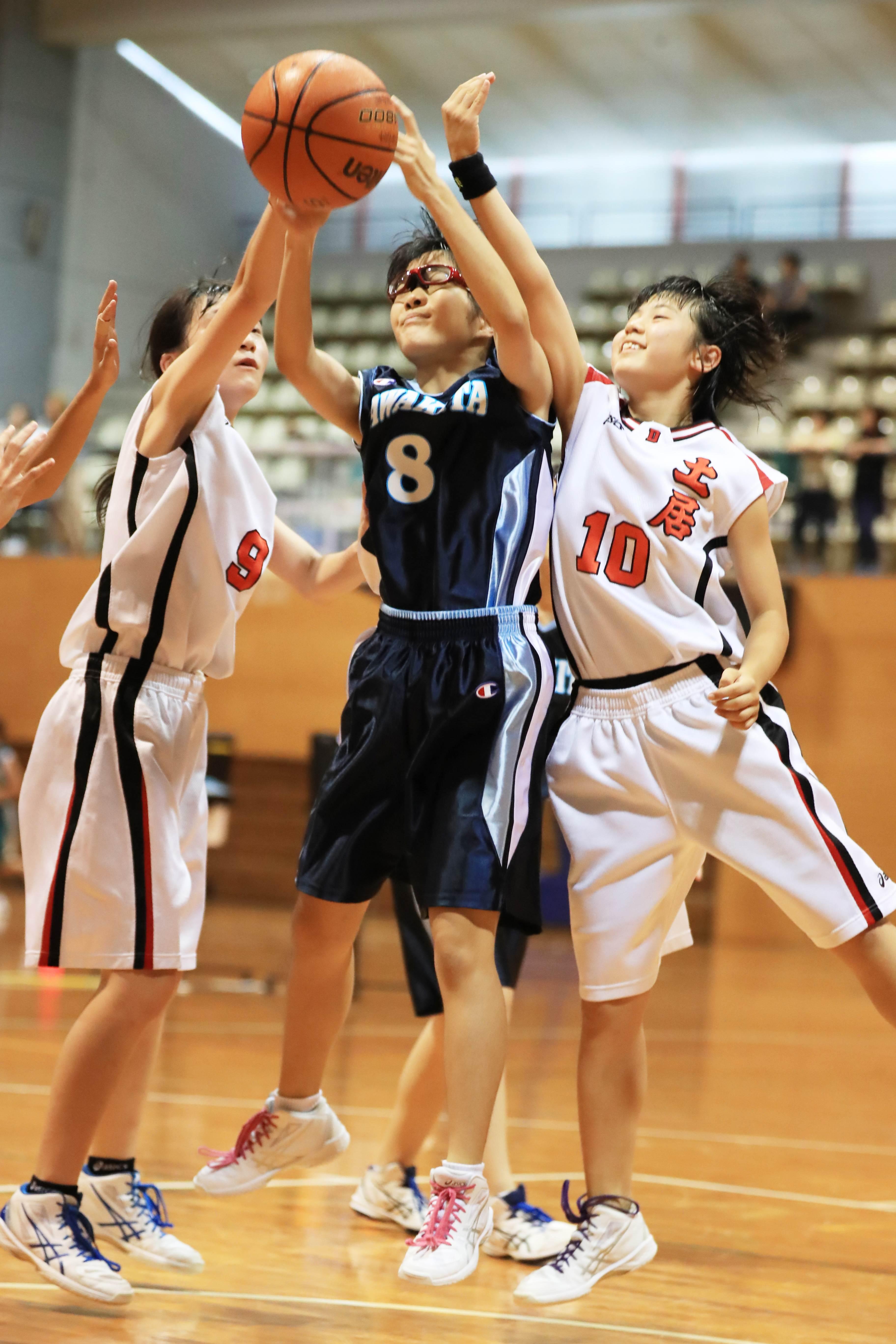 basketball (25)